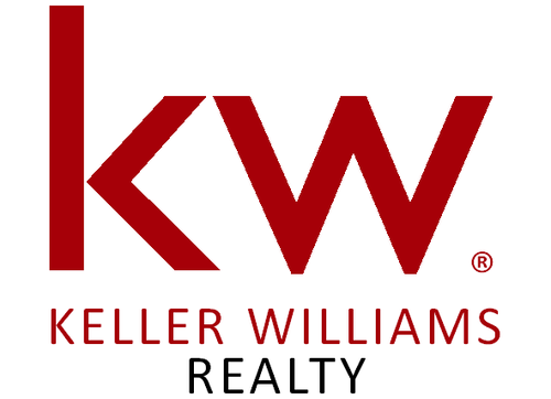 kw realty.png