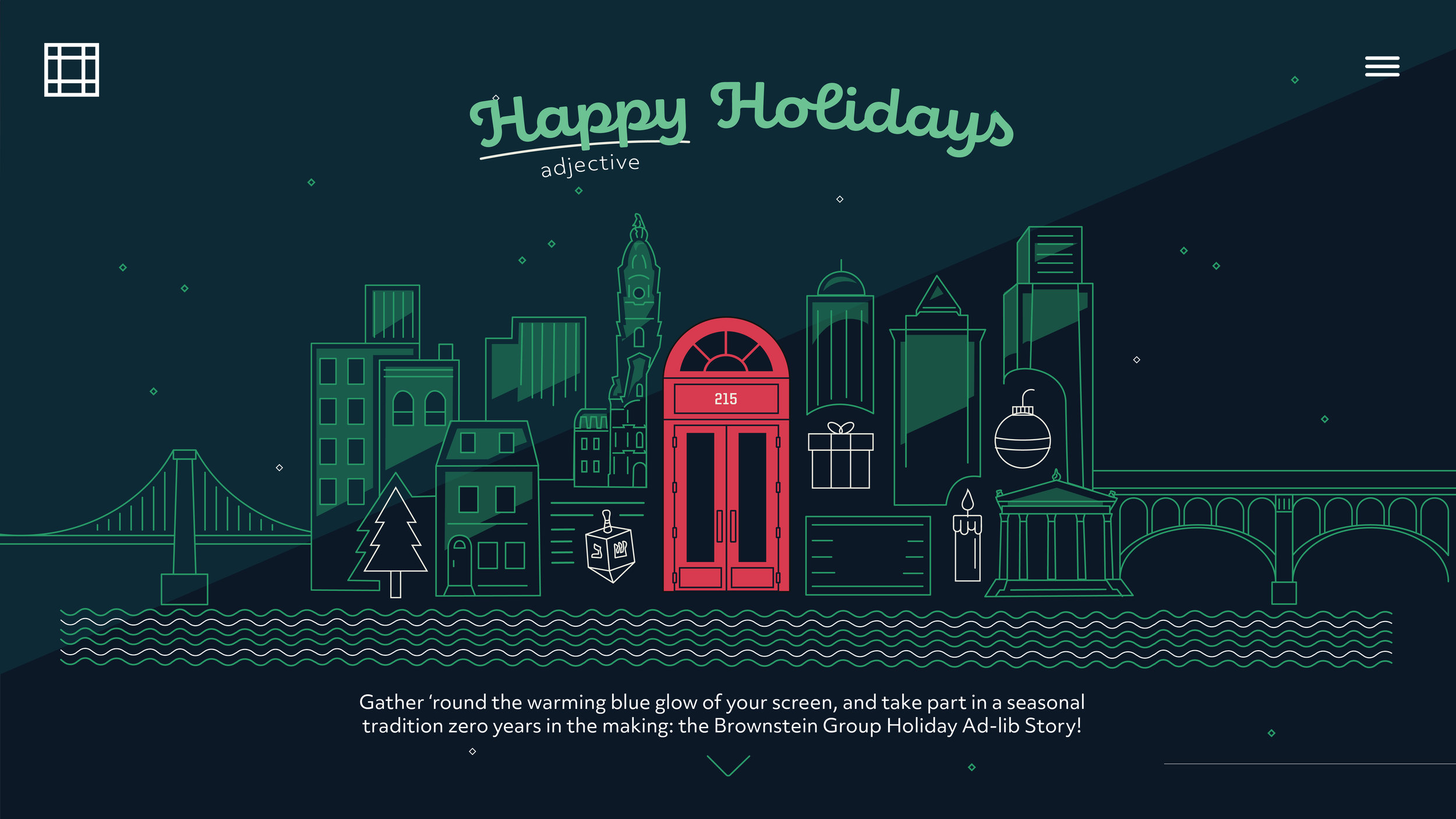 01_Holiday-Card-01.jpg