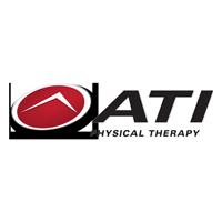 web-ati-logo-color.png