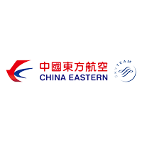 web-china-eastern-logo-color.png