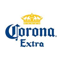 web-corono-logo-color.png