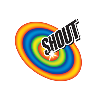 web-shout-logo-color.png