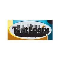 web-tentlogix-color.png
