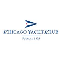 web-yacht-logo-color.png