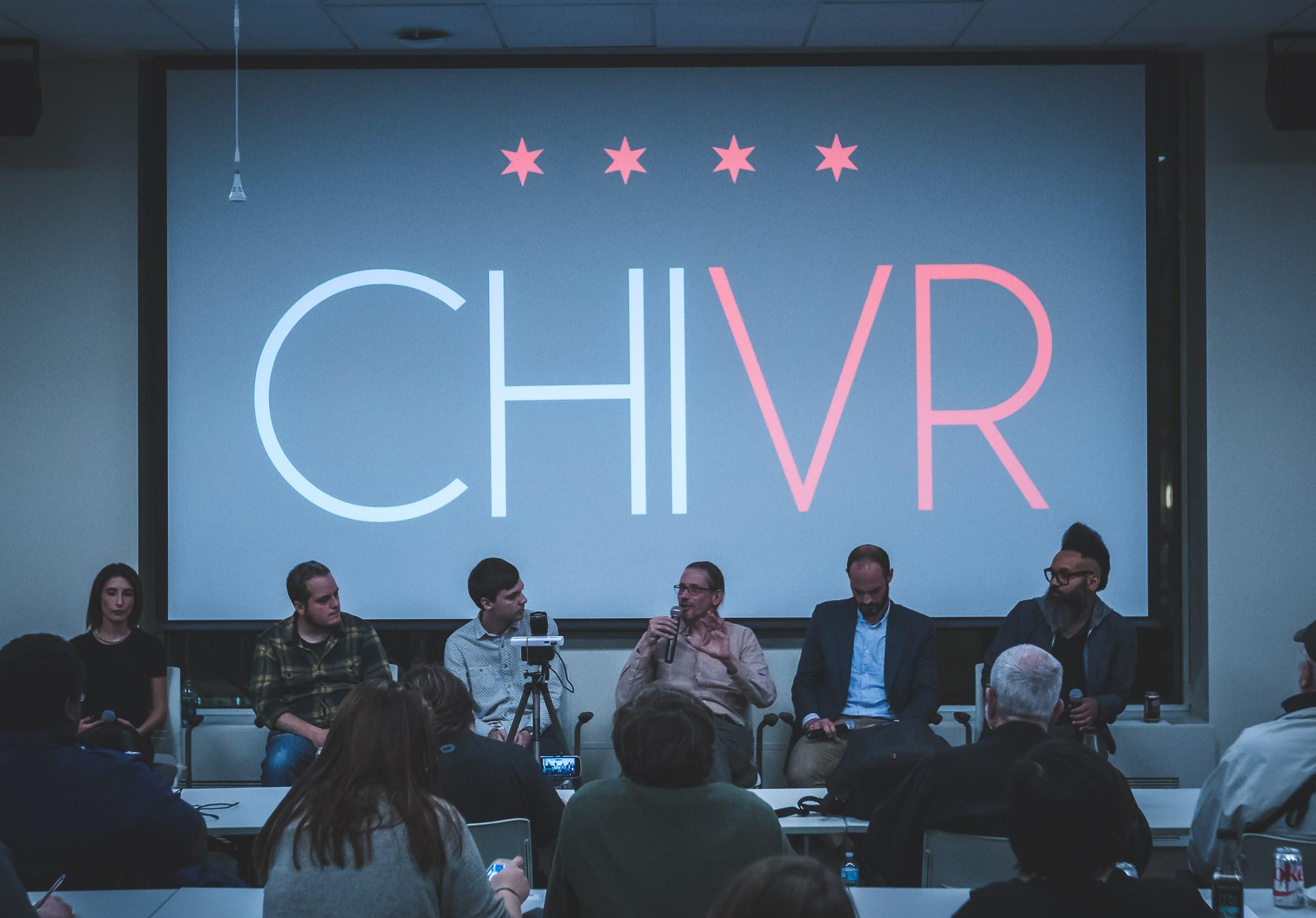CHIVR-Panel-4.jpg