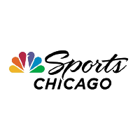 web-sportschicago-logo-color.png