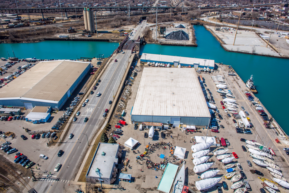 chicago boat storage aerial photo.png