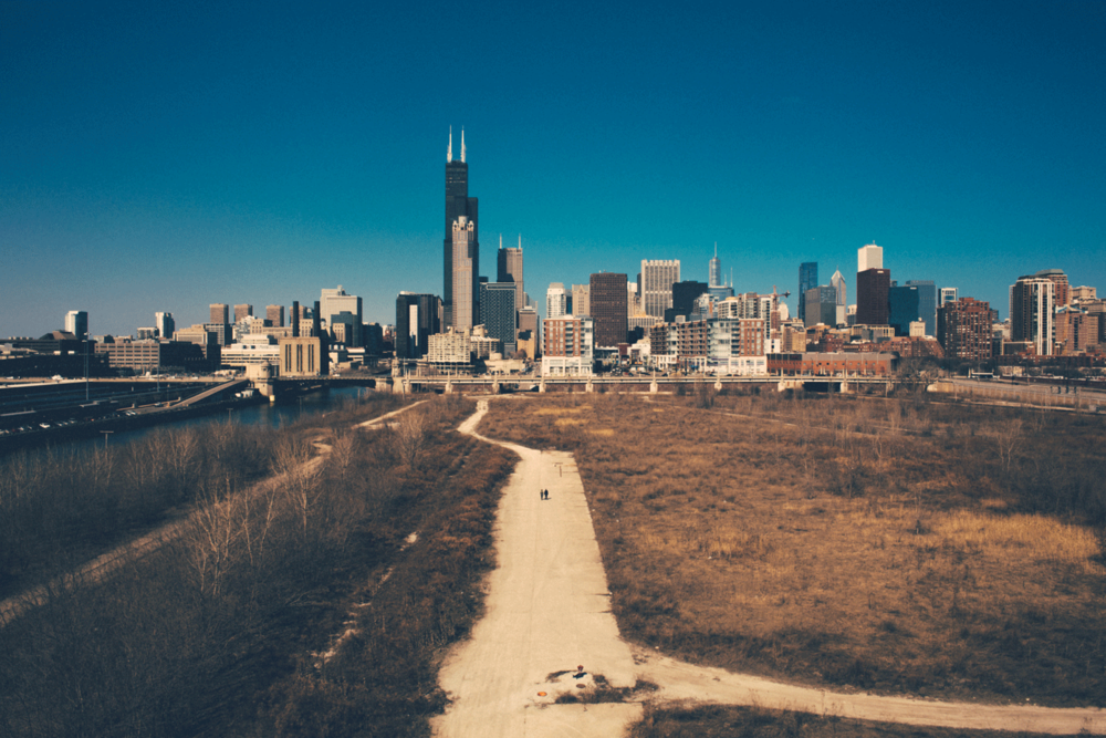 retro lens aerial photo south loop chicago.png