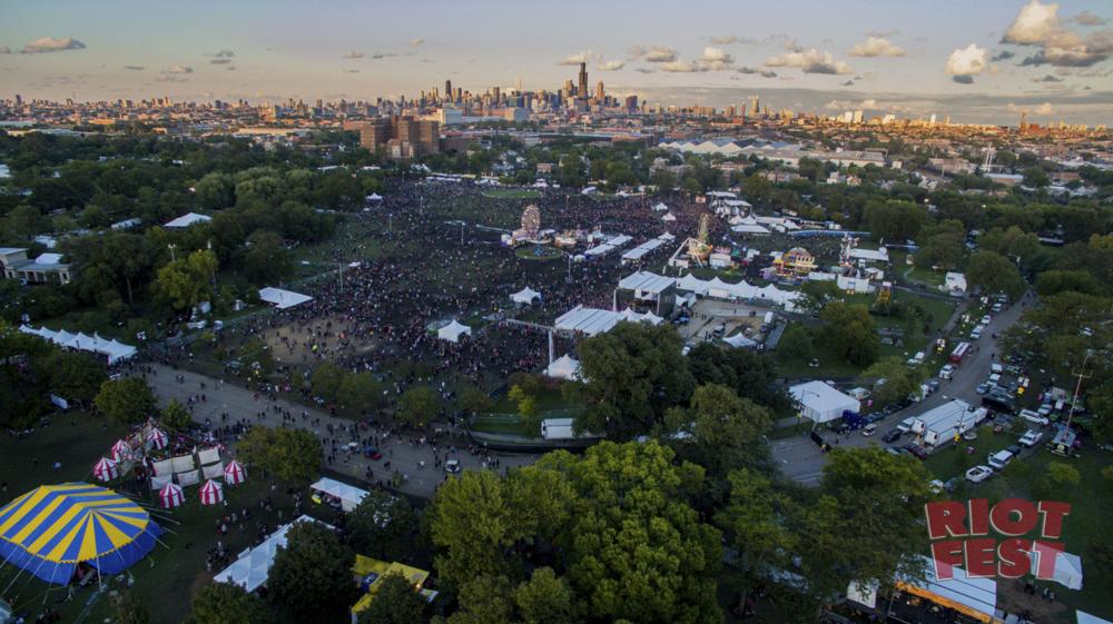 riot fest 2015 drone images.png