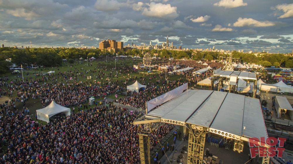 2015 riot fest aerial photos.png