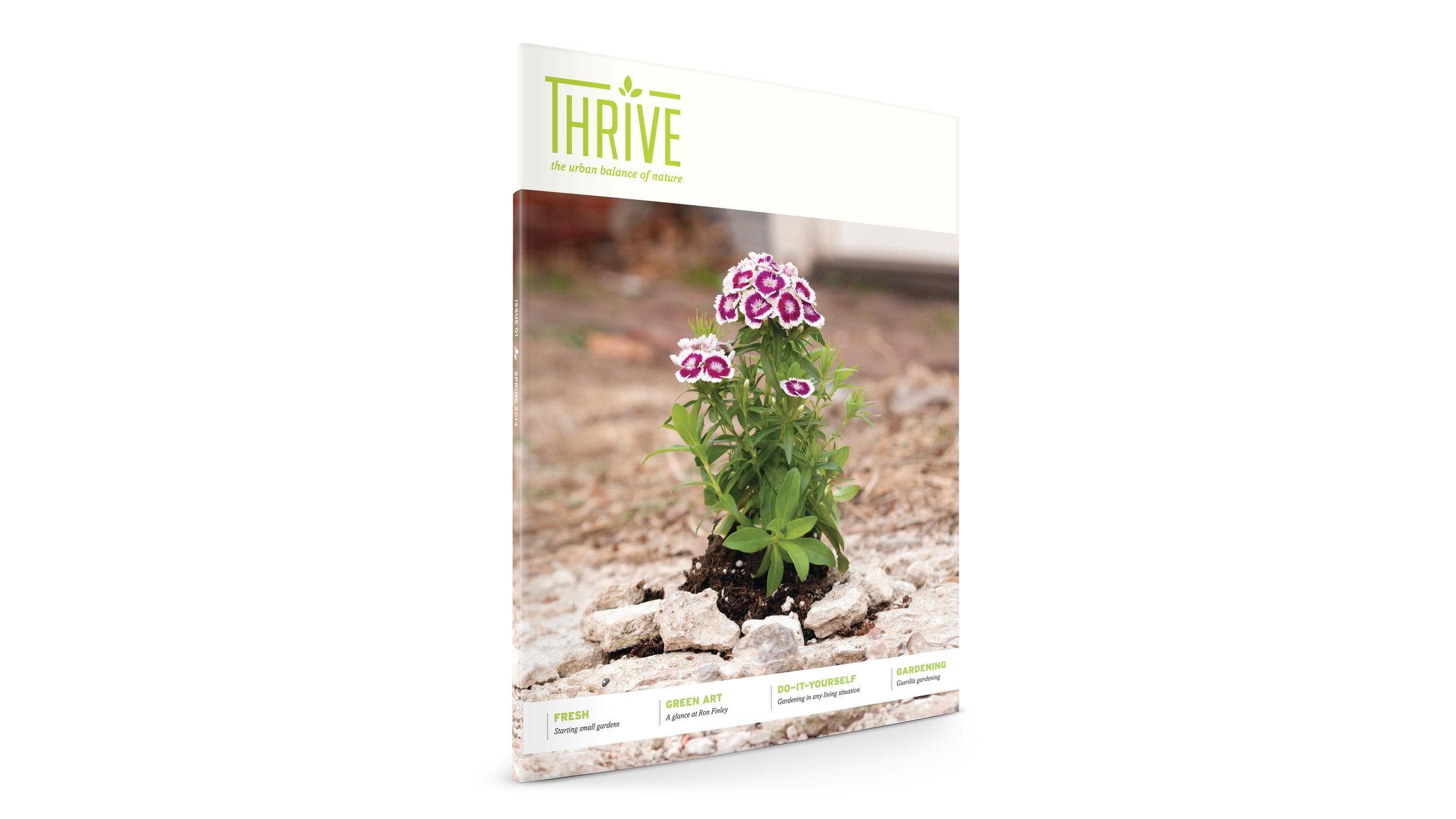 Thrive_sqspc2.jpg