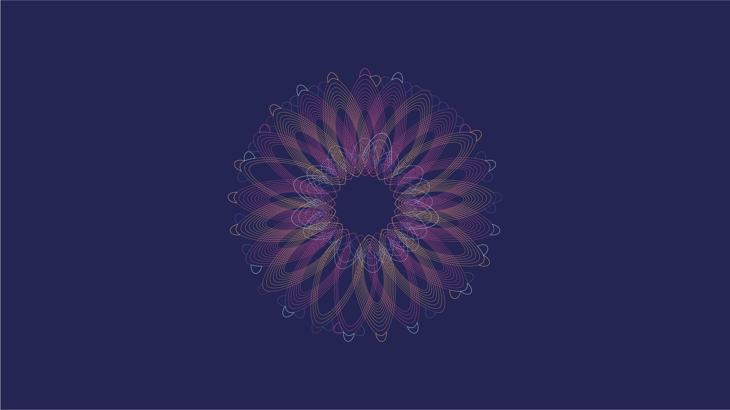 Blooms_sqspc.jpg