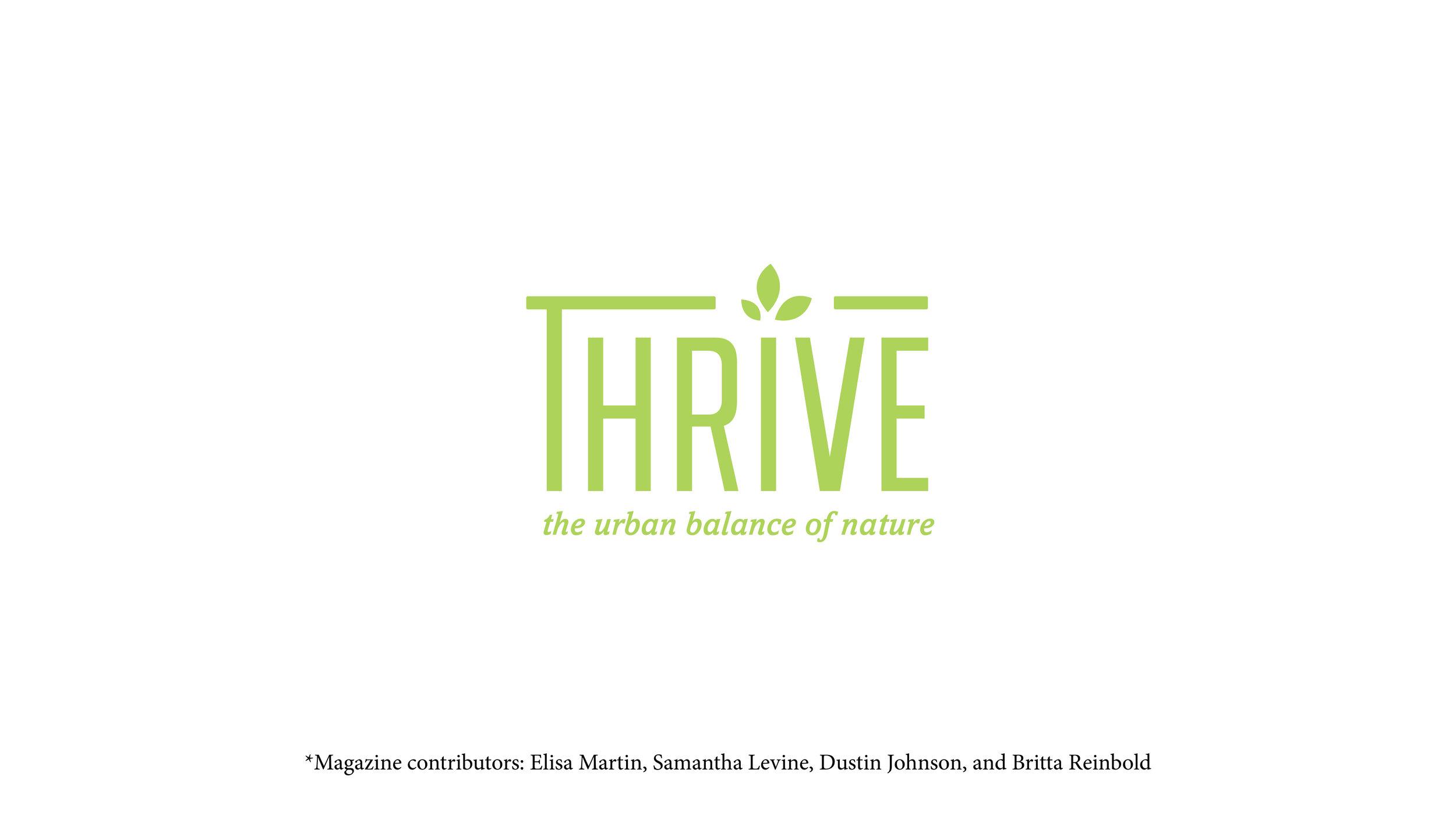 Thrive_sqspc15.jpg