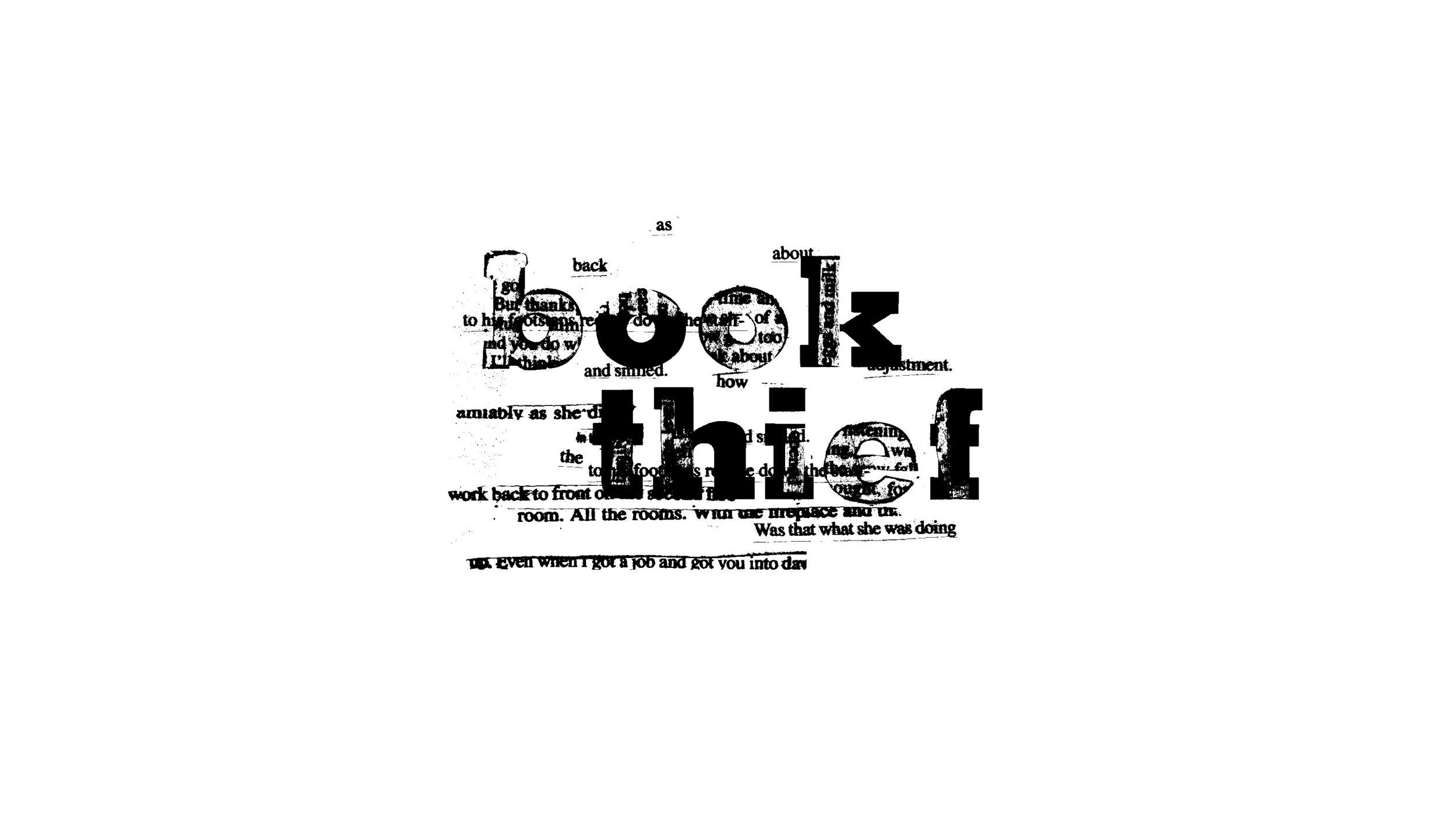 BookThief_sqspc_v2.jpg