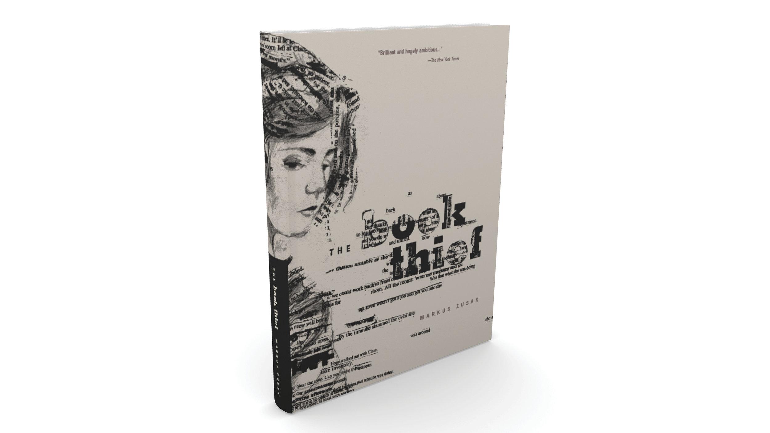 BookThief_sqspc_v24.jpg