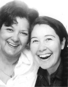 Susan&NatalieofBrammble.jpg