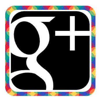 Google+.jpg