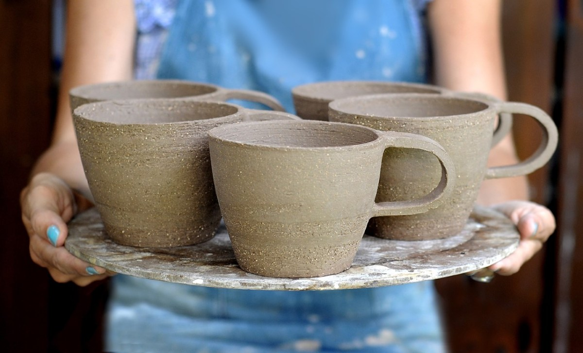 Mugs on a wheel.jpg