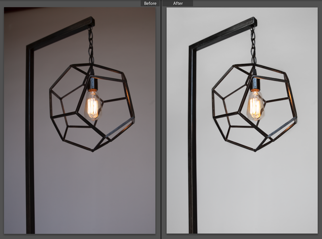 dodecahedron-floor-lamp-before-after