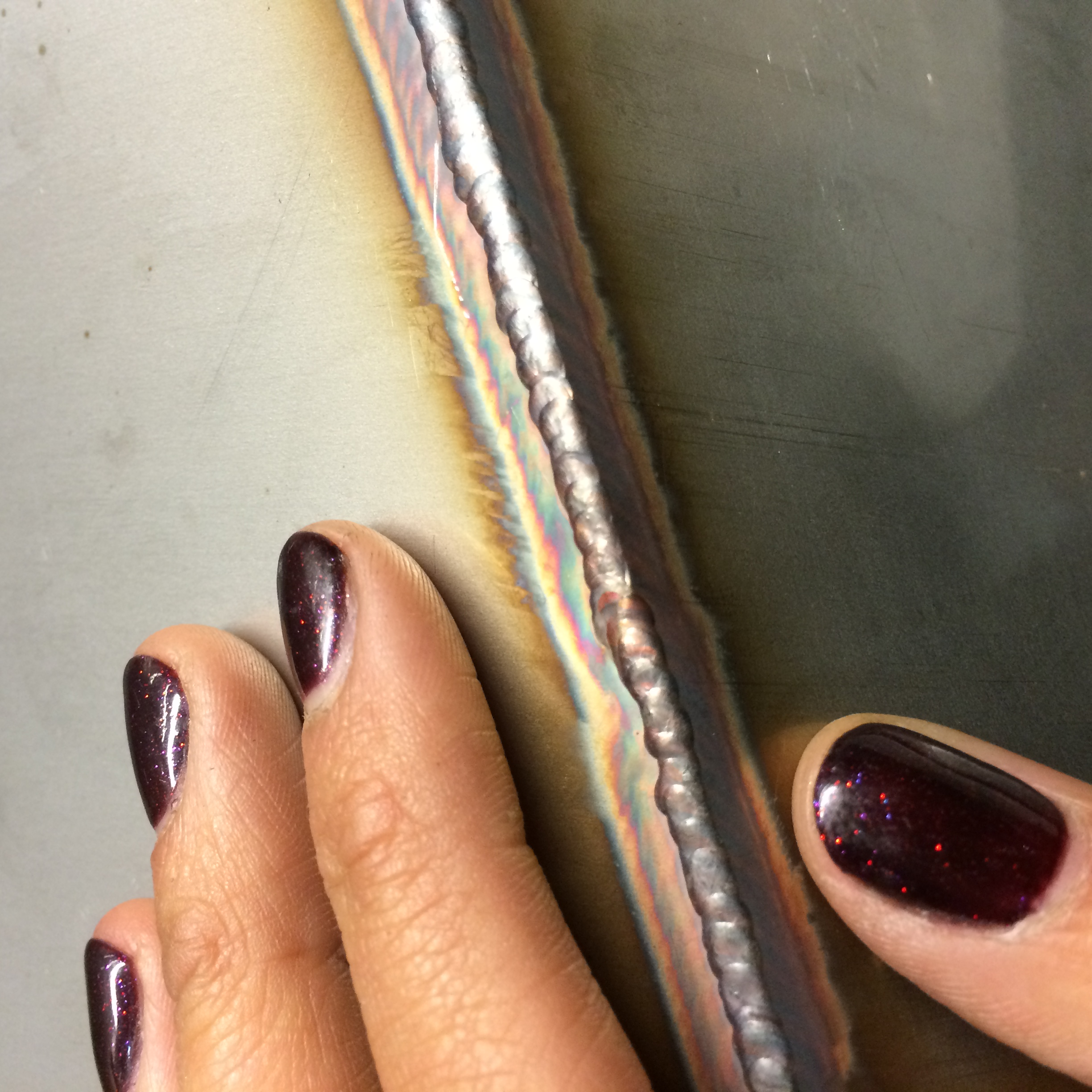 nails-and-welds