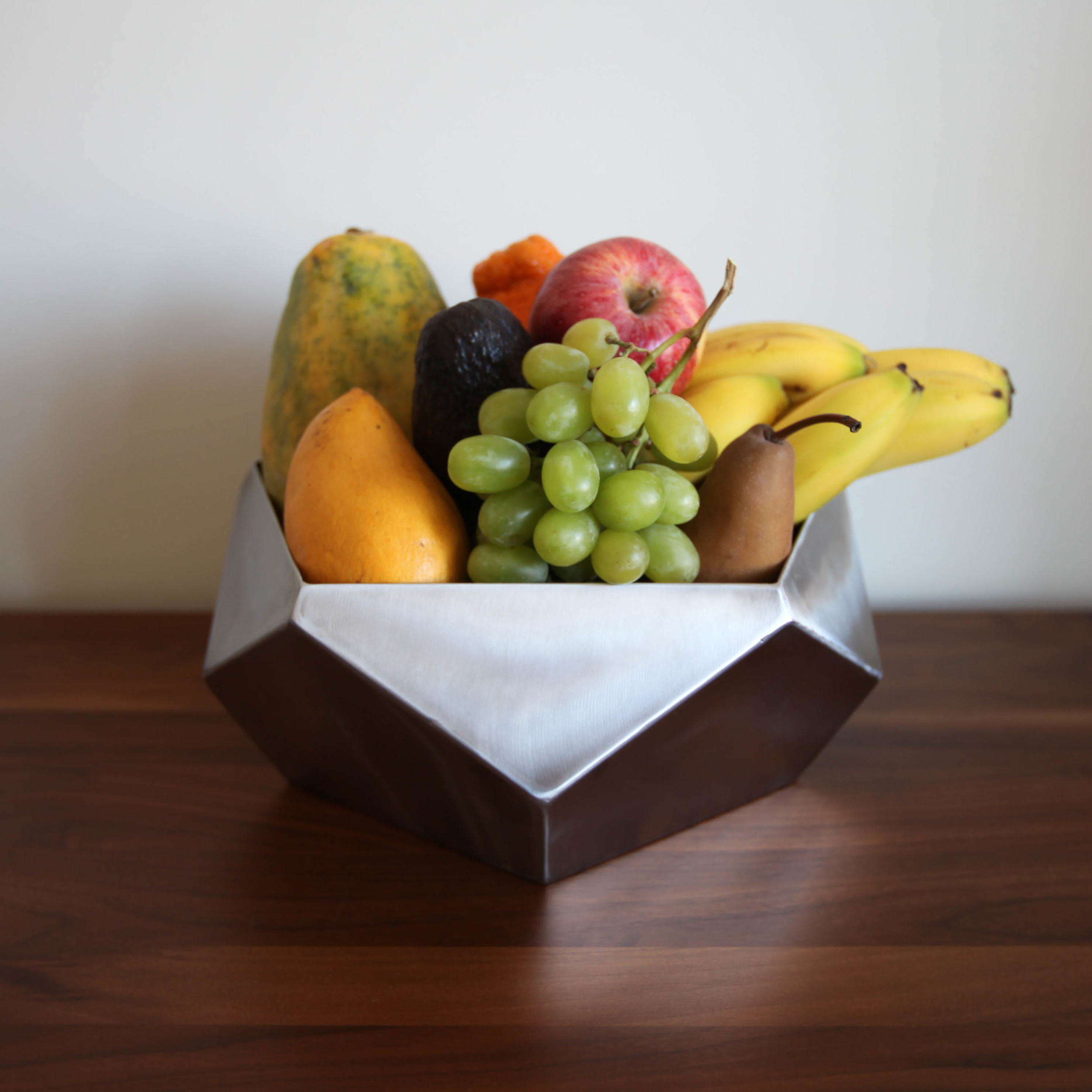 geo-bowl-fruit