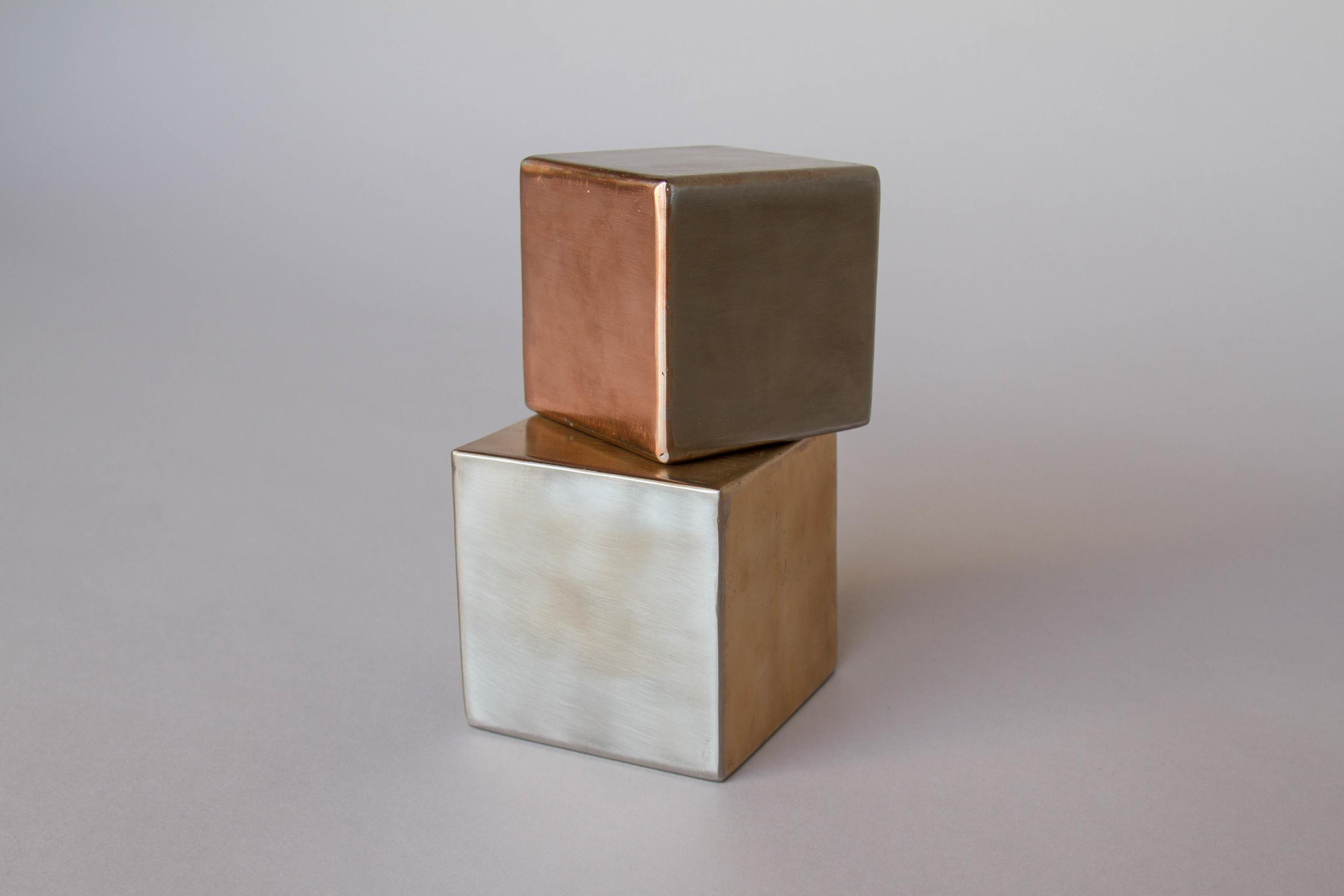 2014-12 Mixed Metal Cubes -4.jpg