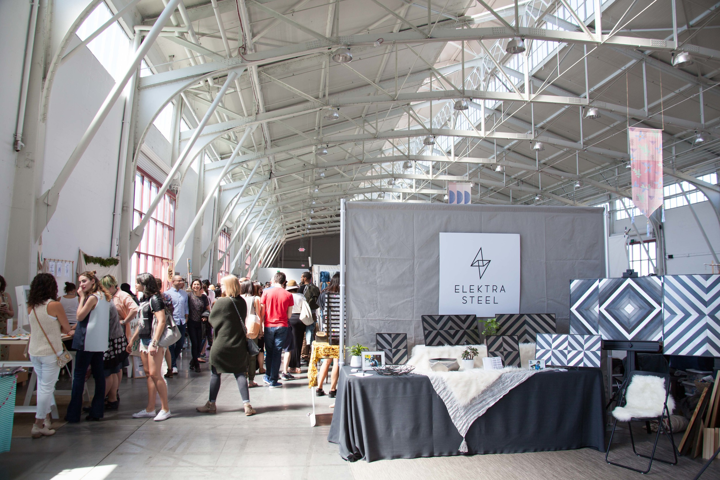 2016-04 Renegade Craft Fair-4.jpg