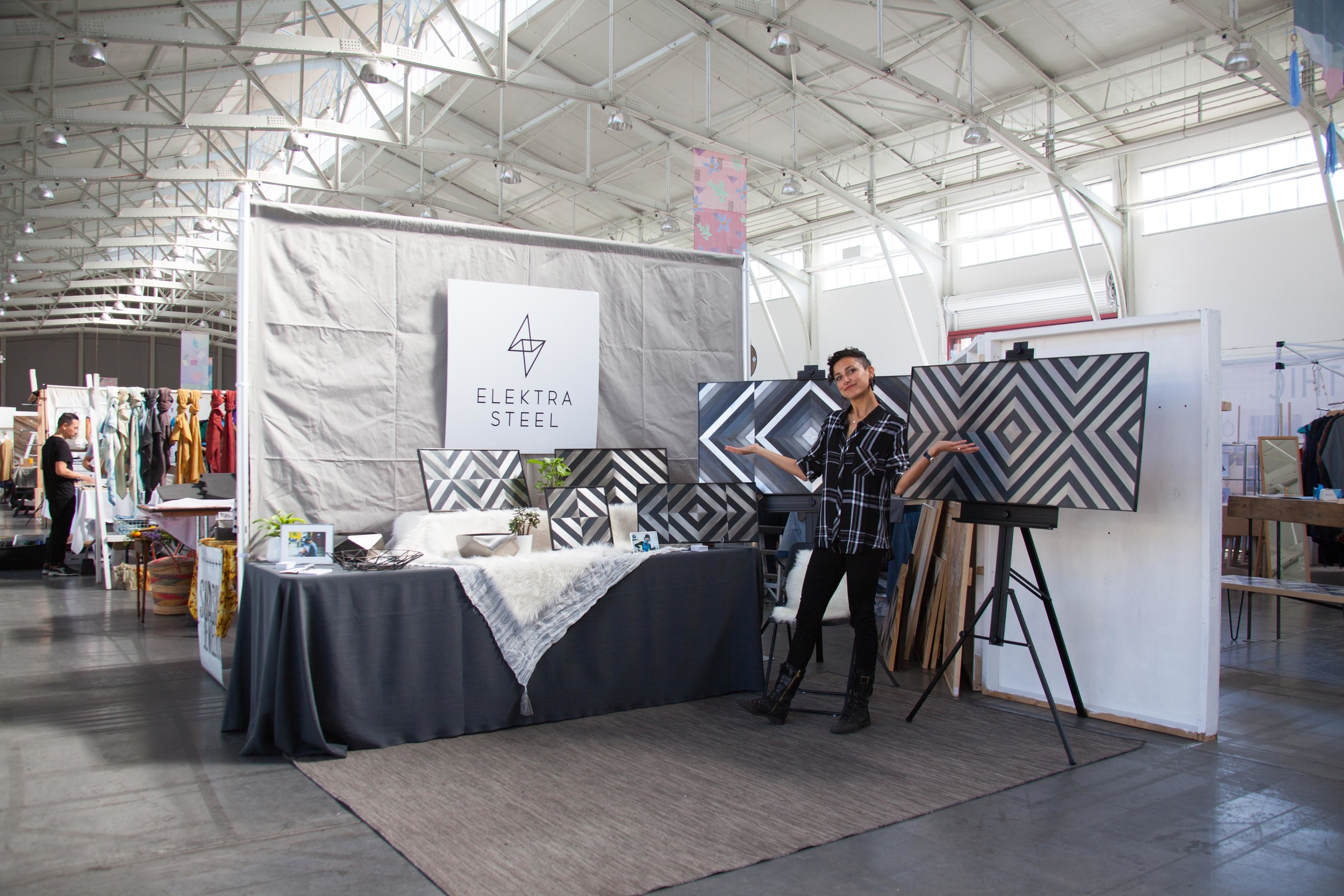 2016-04 Renegade Craft Fair-17.jpg