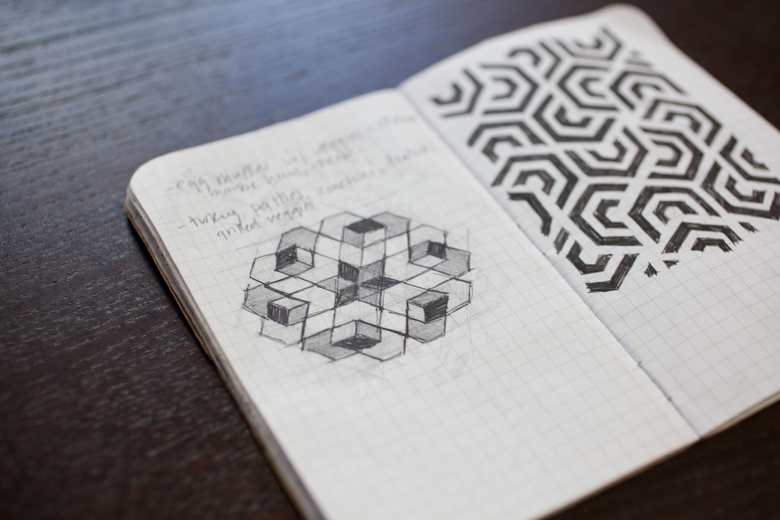 2016-07 Zillij notebook sketch -14.jpg