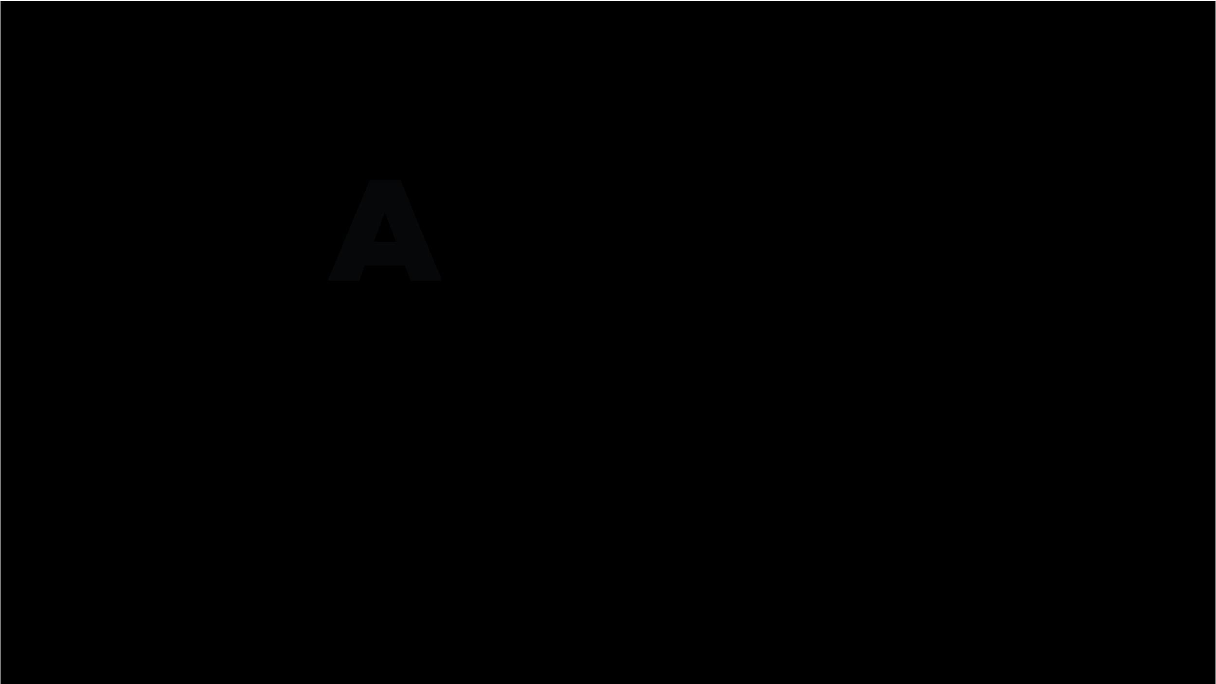 Career relaunch logo b&w.png