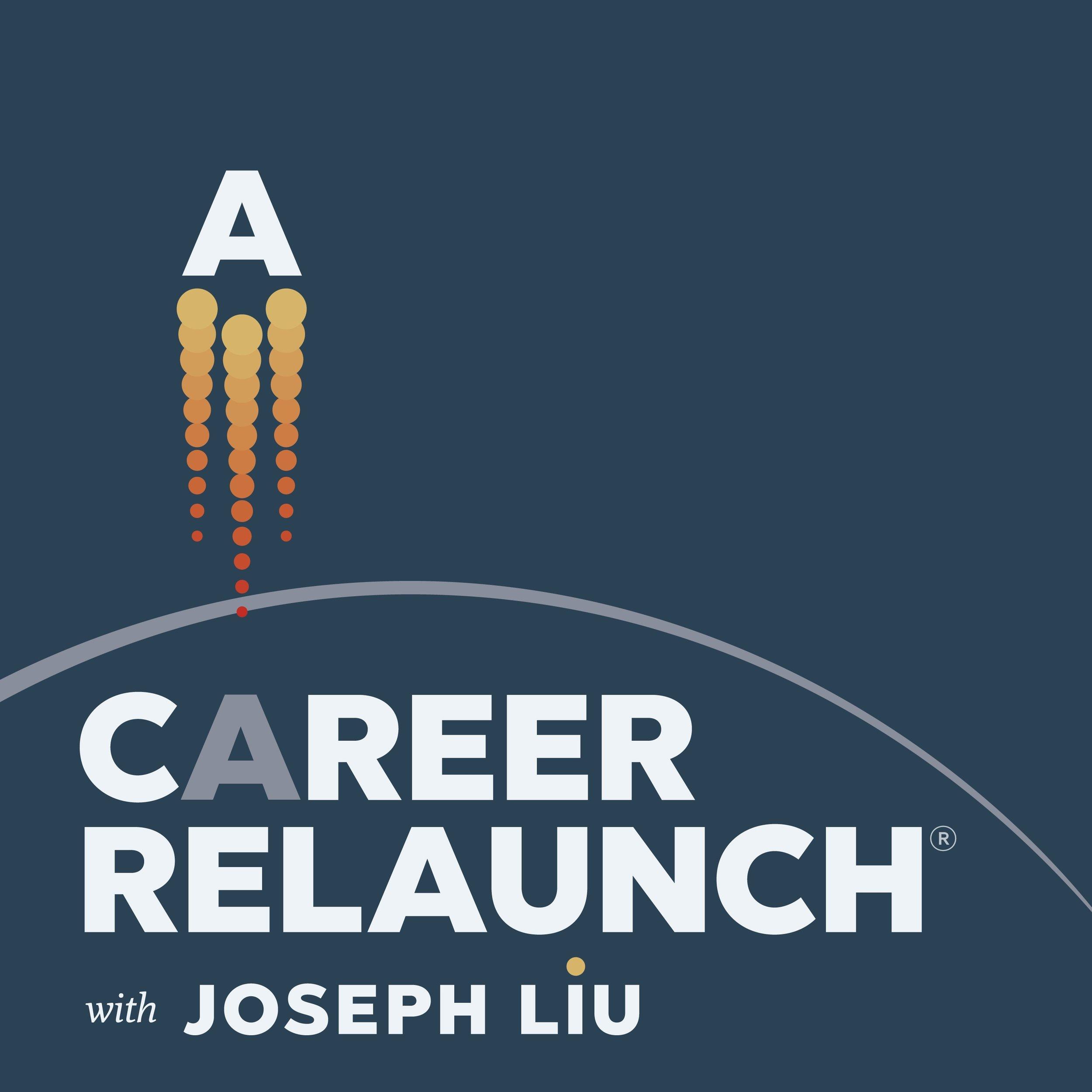 Career Relaunch Podcast.jpg