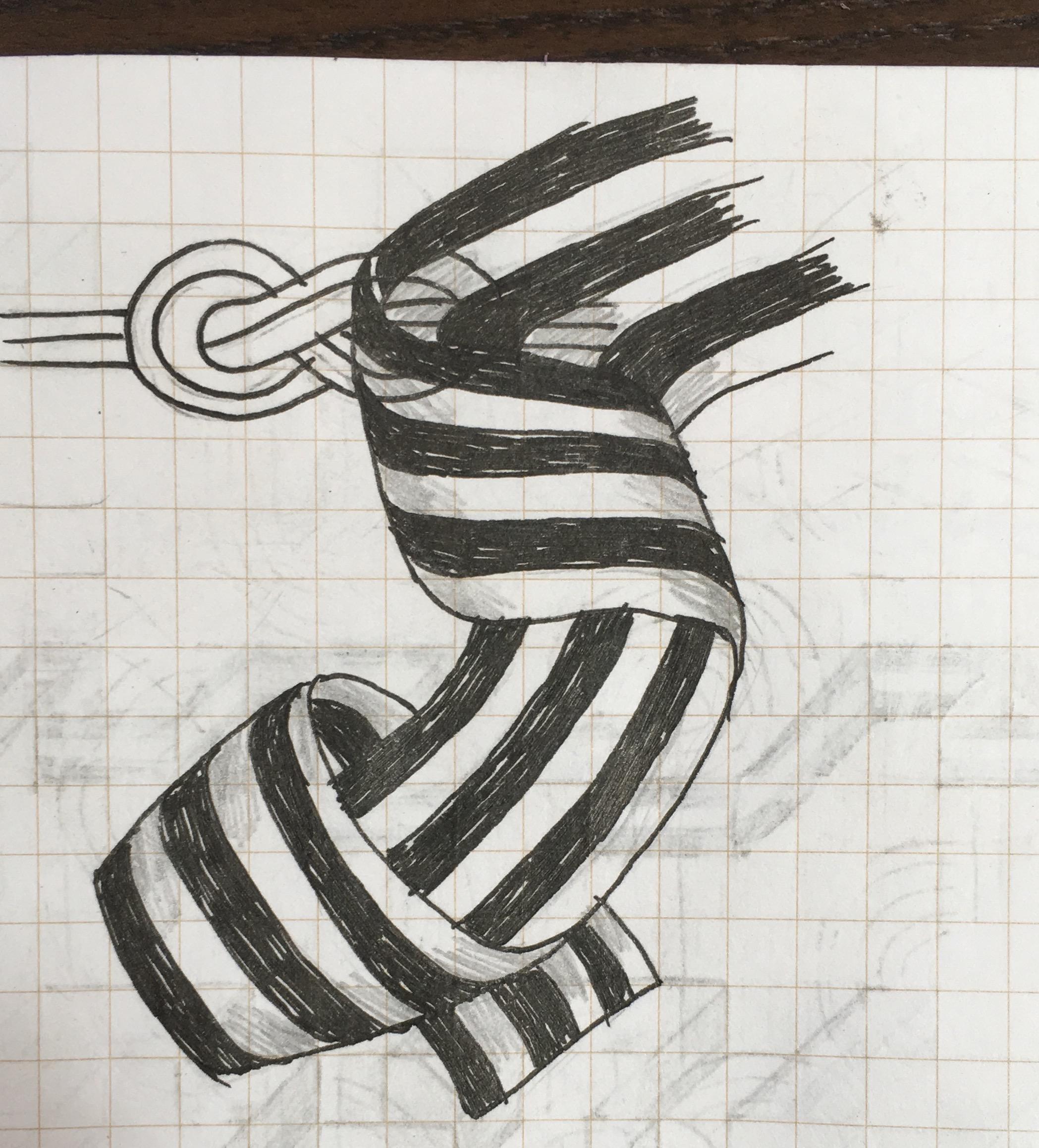 Curve sketch 12.jpg