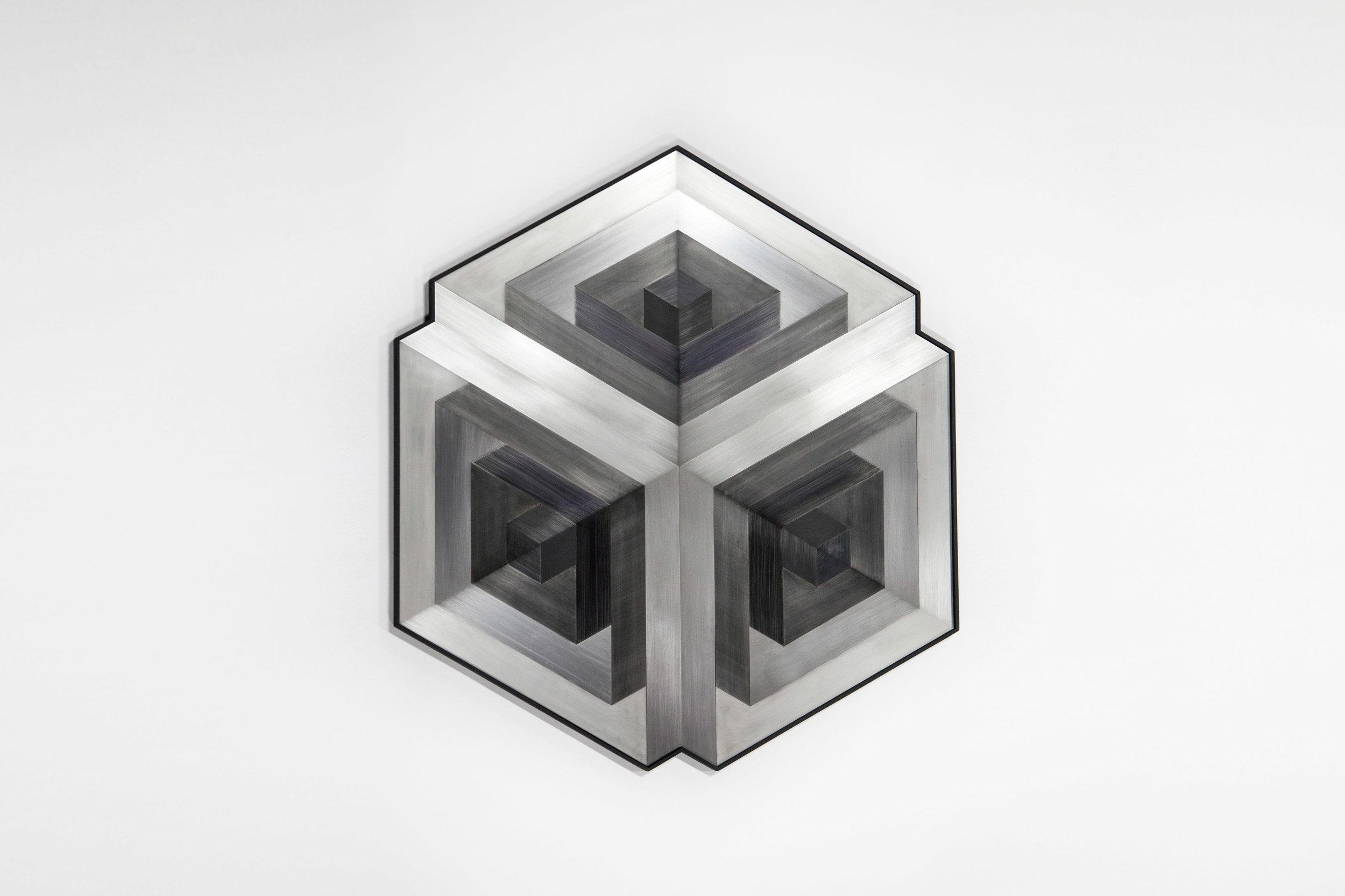 2017-02 Cube Rose No. 2 -1.jpg