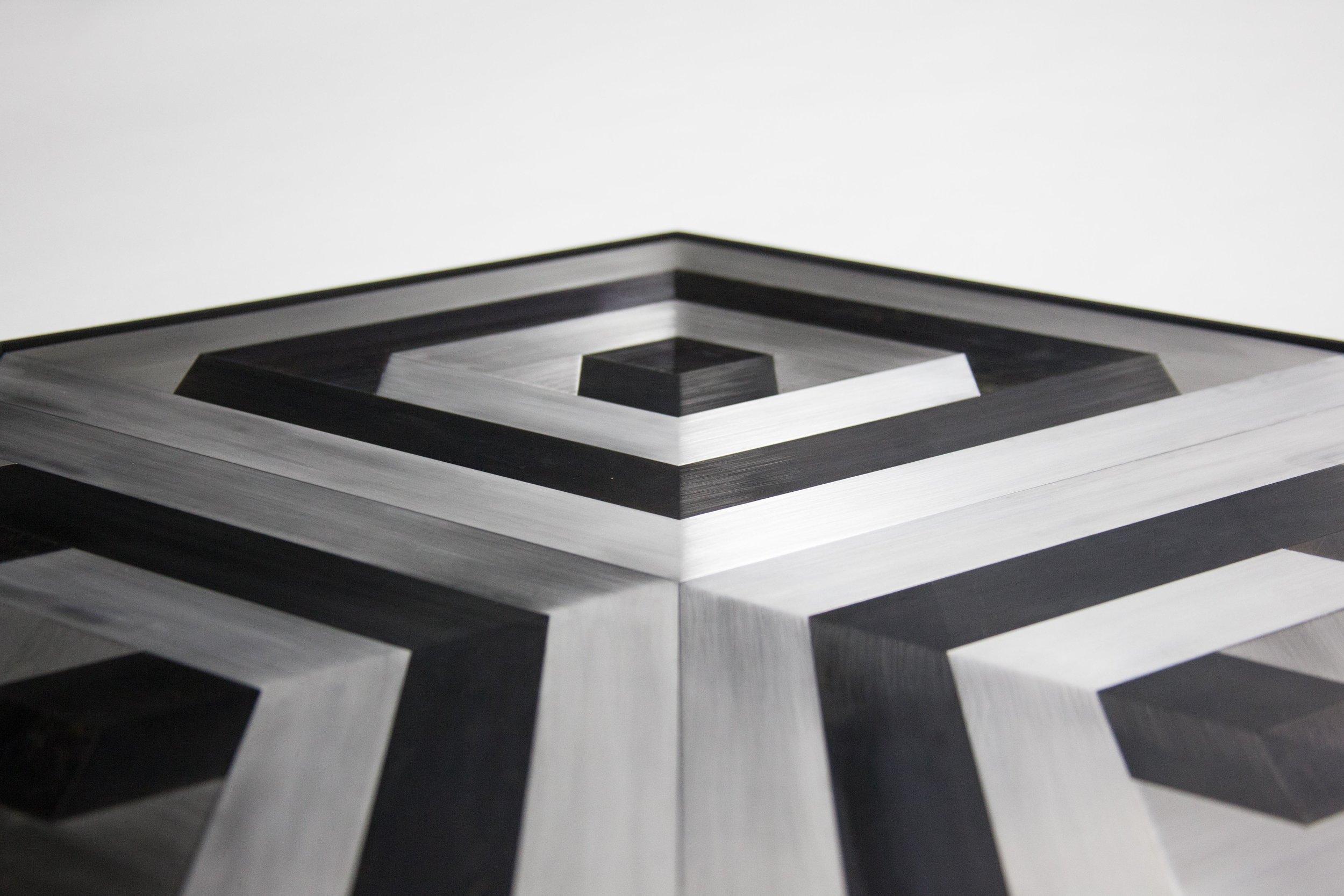 2017-02 Cube Rose No. 4 -5.jpg