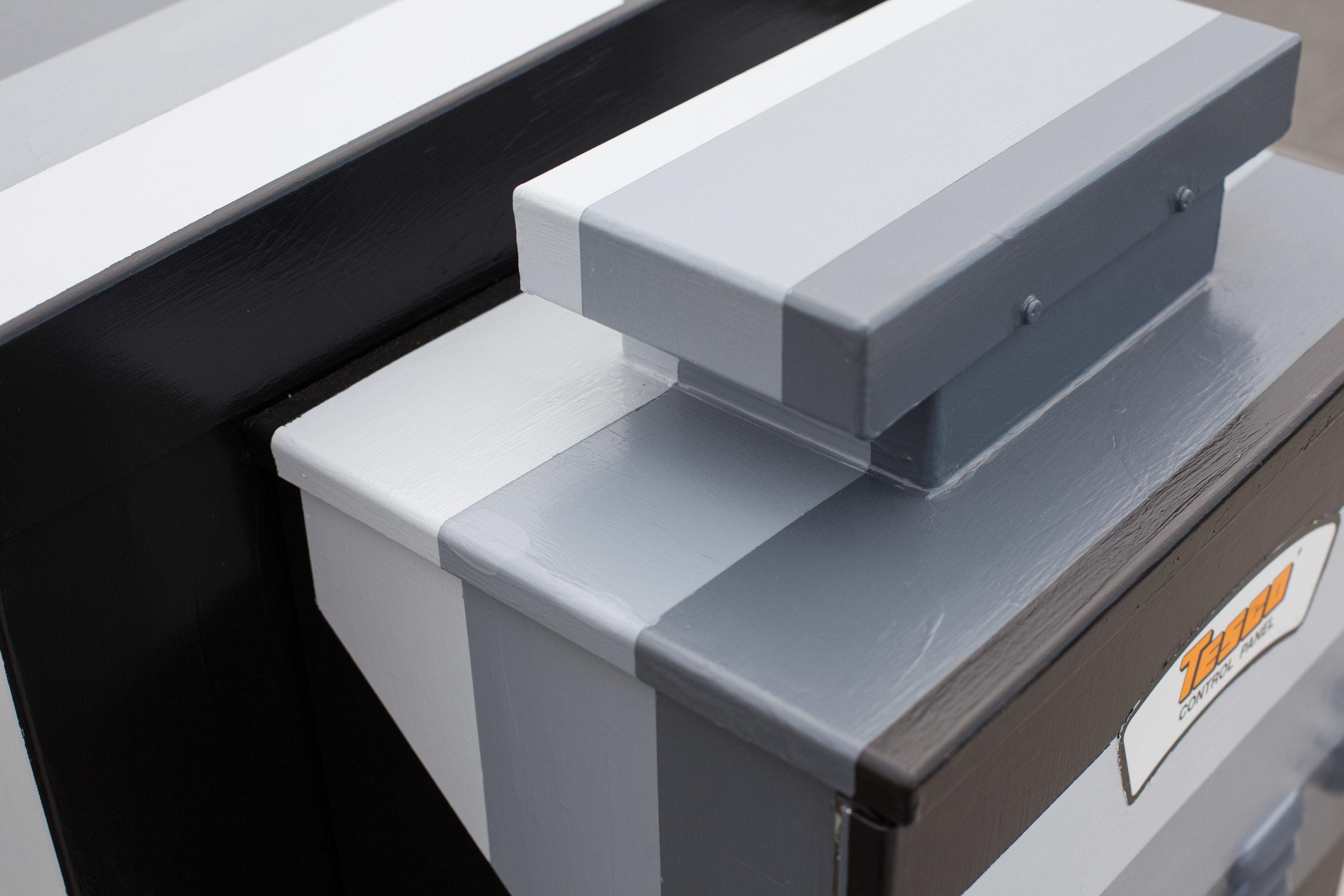 2017-06 RWC Utility Box-8.jpg