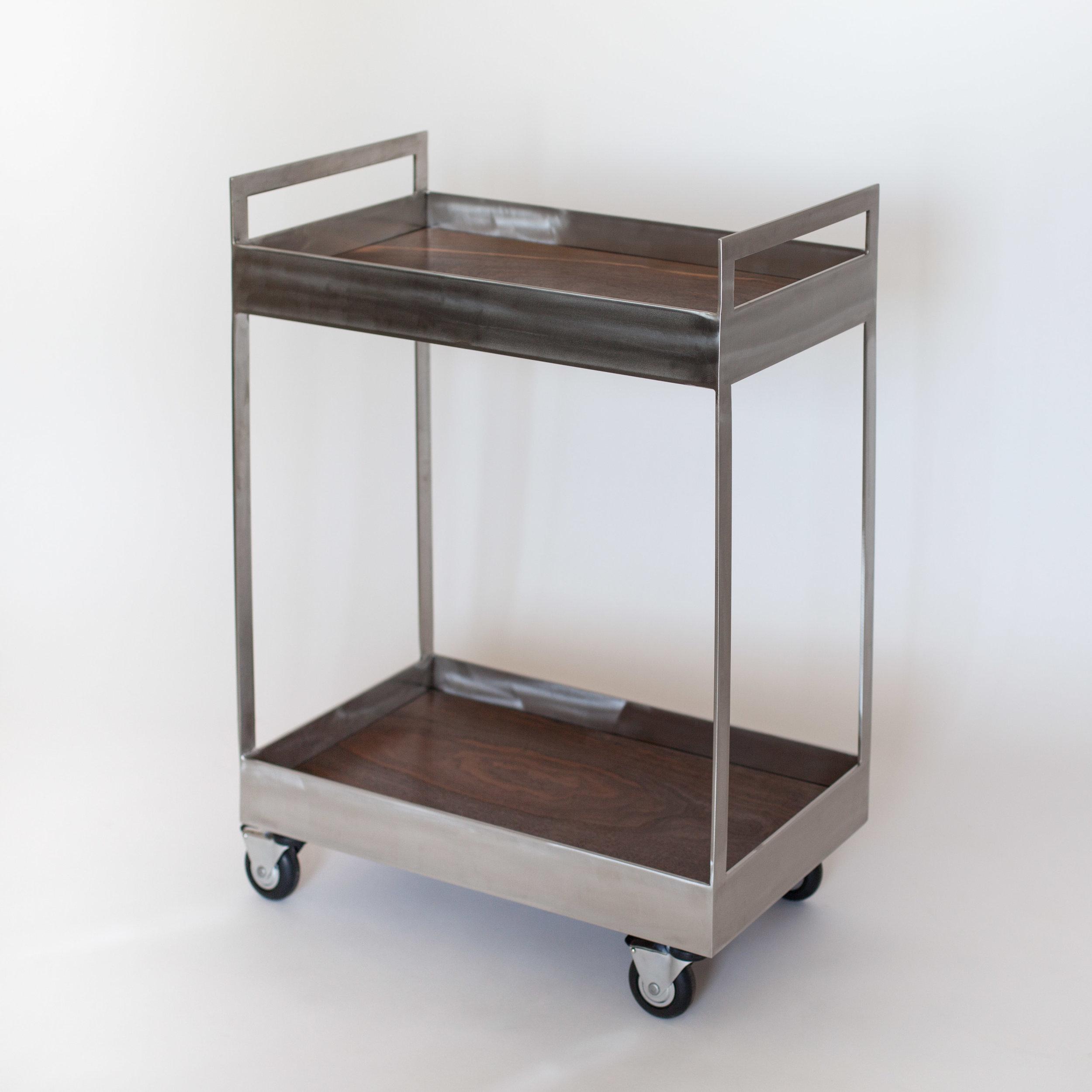 claro-cart