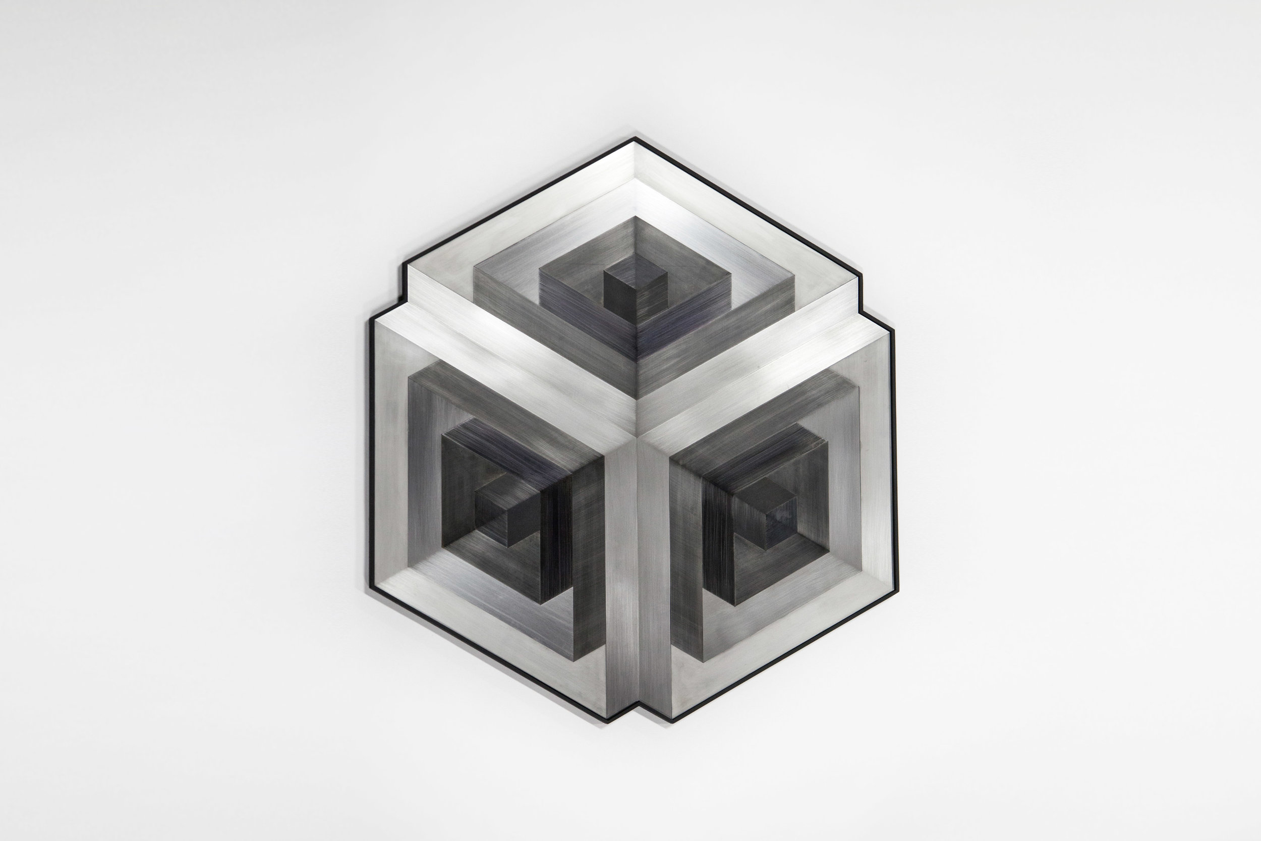 cube-rose-no-2