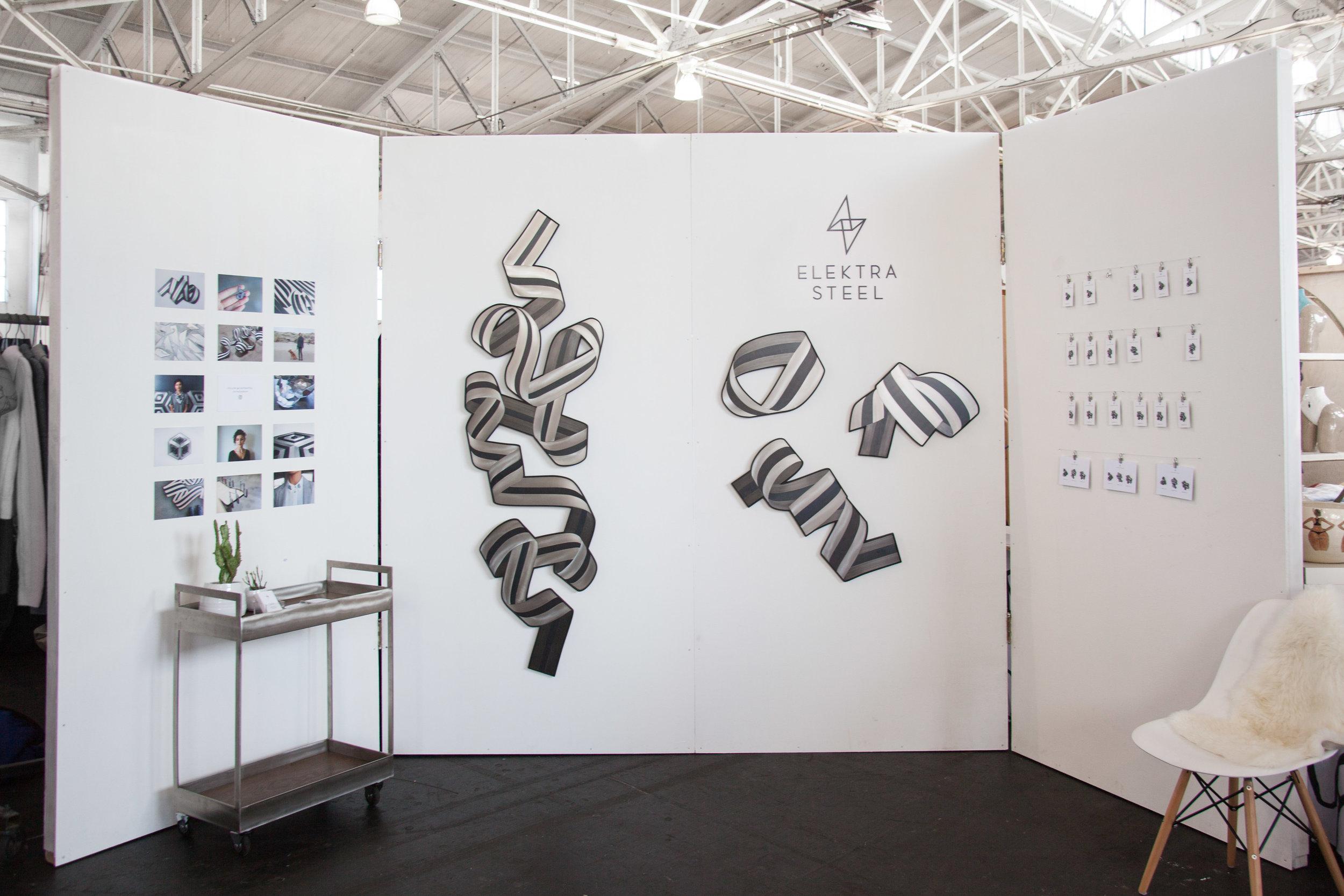 2017-11 Renegade Craft Fair-1.jpg