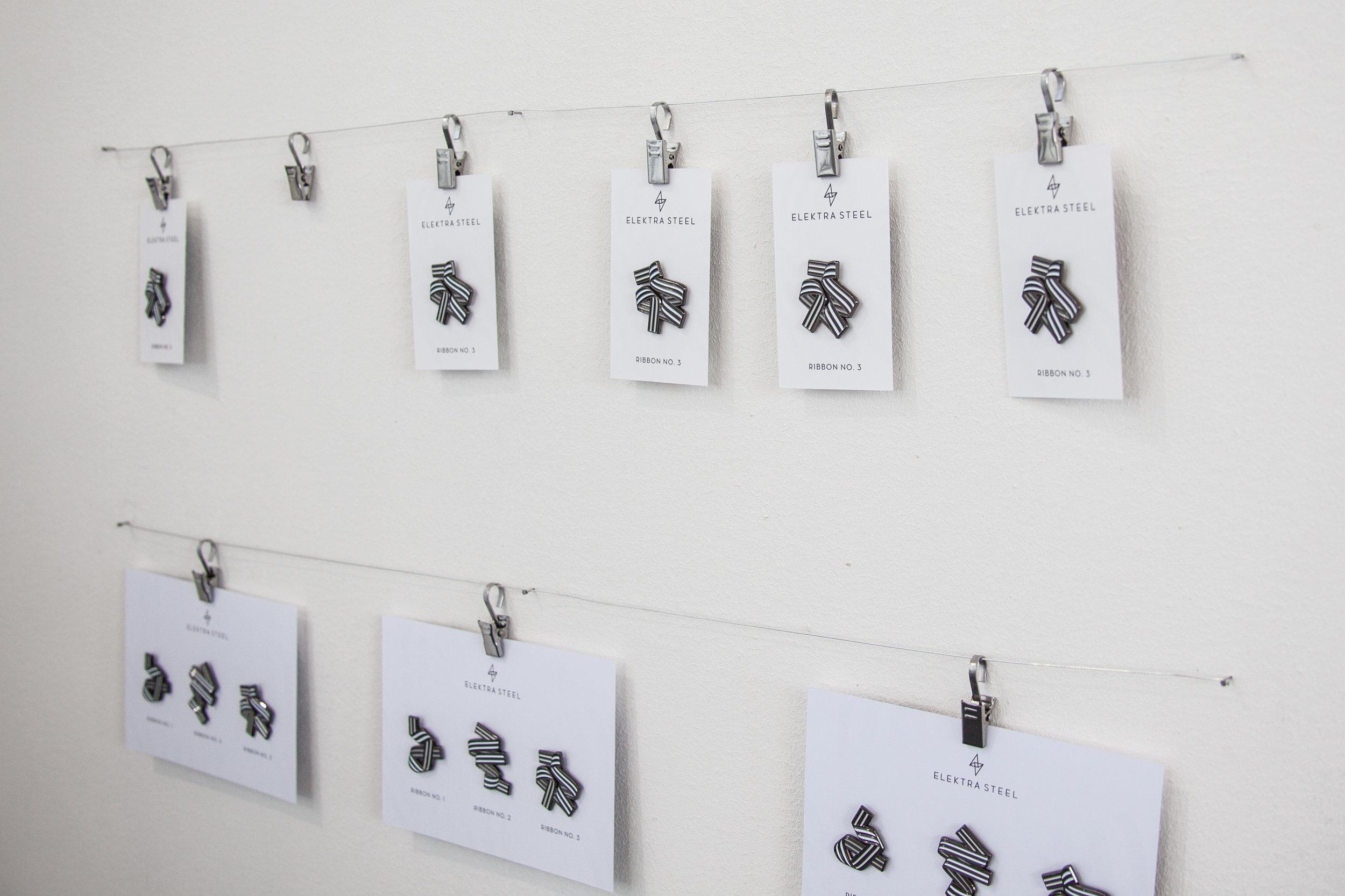 2017-11 Renegade Craft Fair-11.jpg