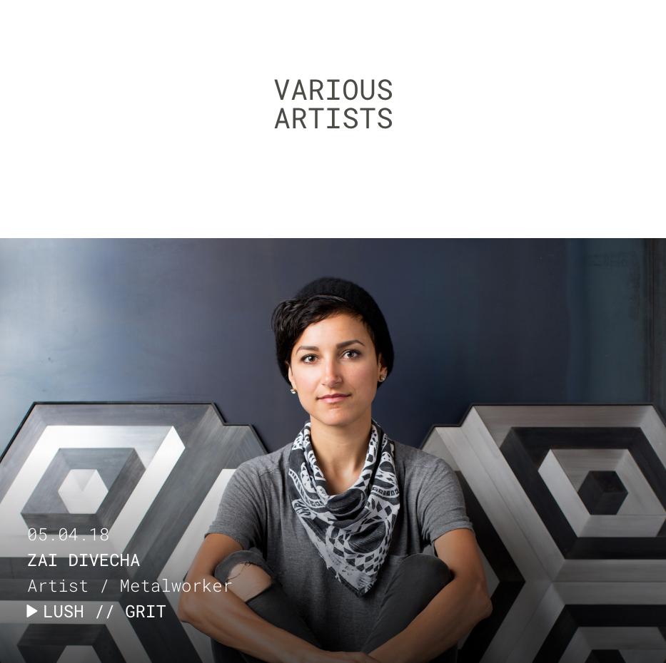 zai-divecha-various-artists