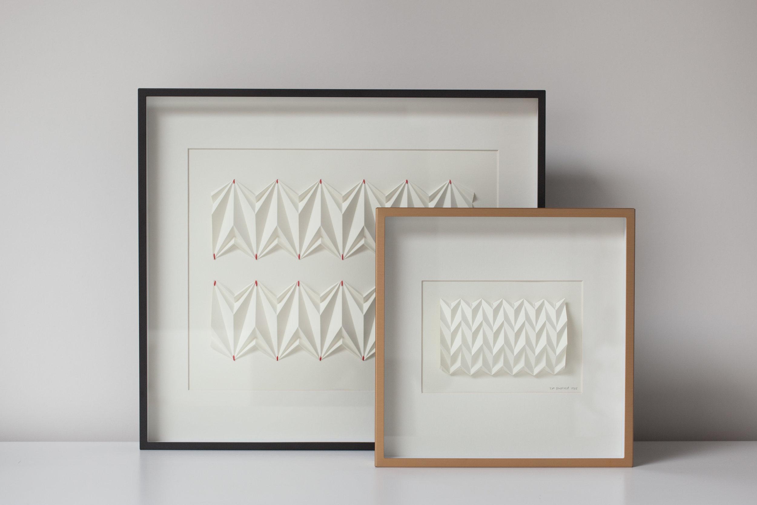 2018-08 Zai Divecha Paper Pieces-46.jpg