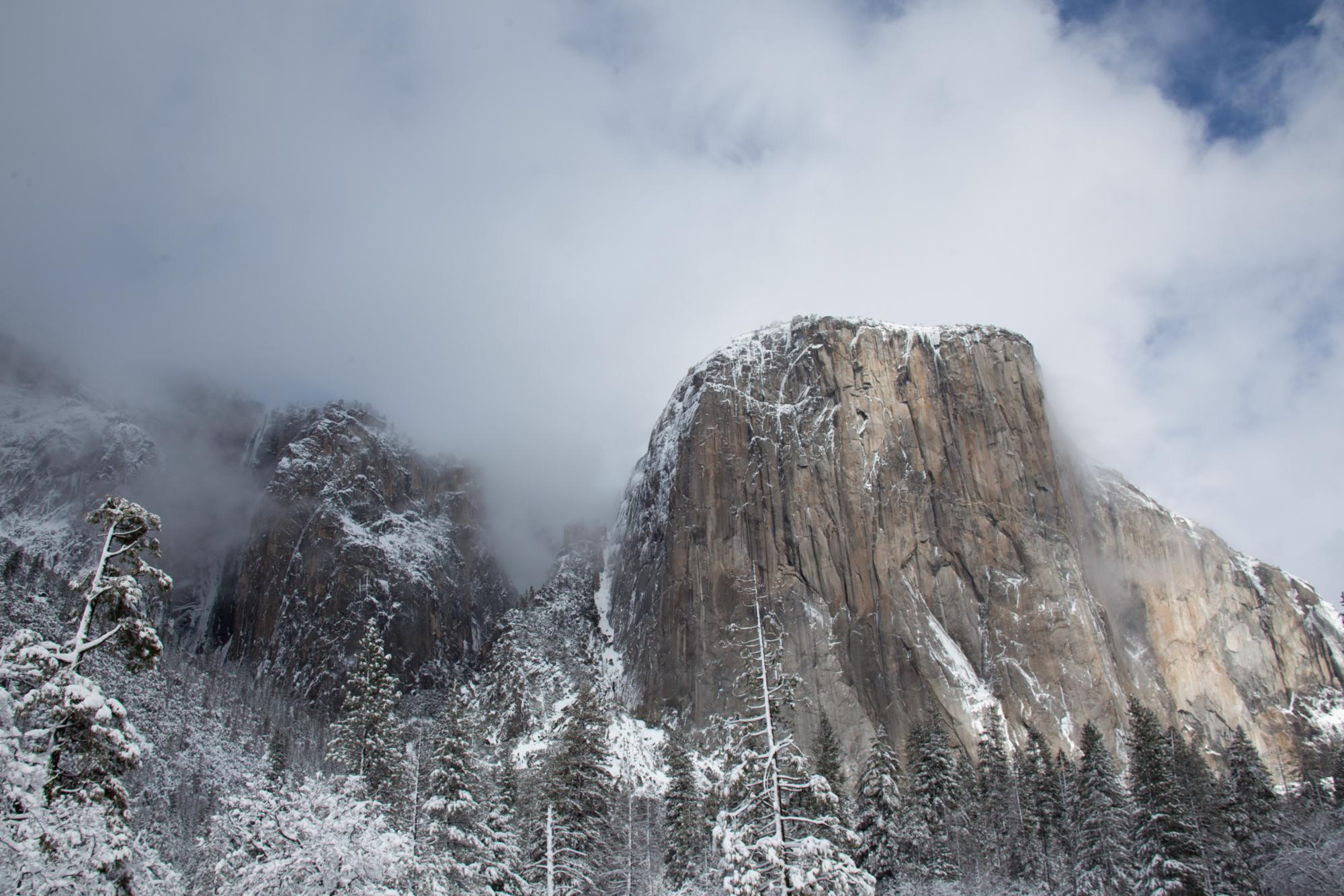 2019-02 Yosemite-1.jpg