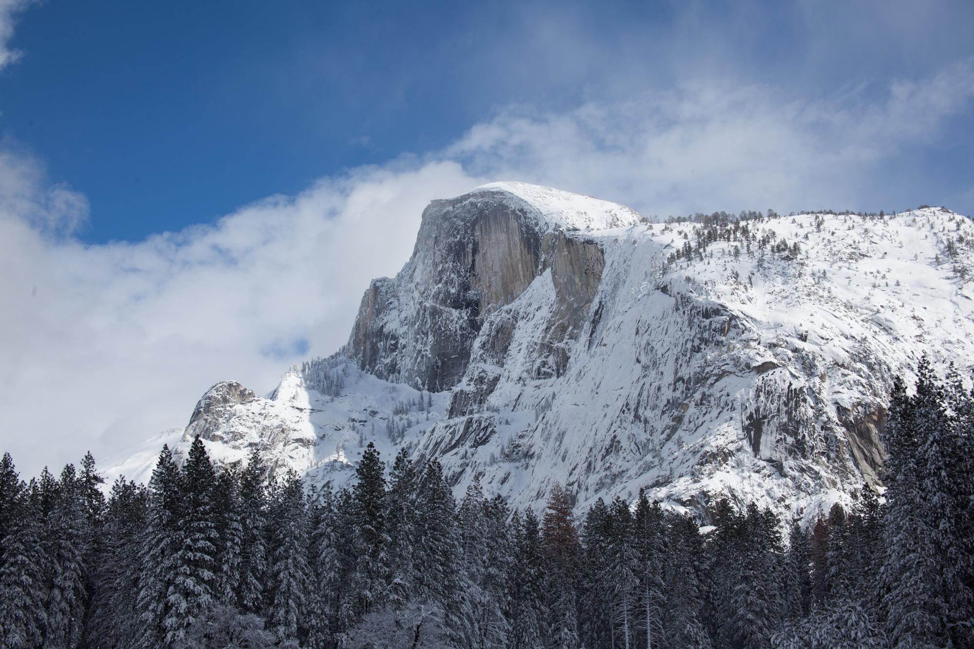 2019-02 Yosemite-7.jpg