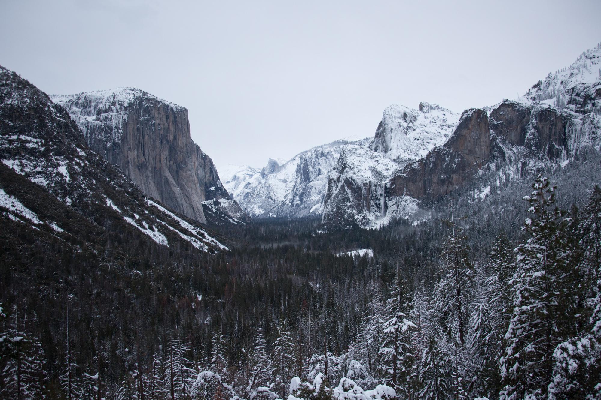 2019-02 Yosemite-9.jpg