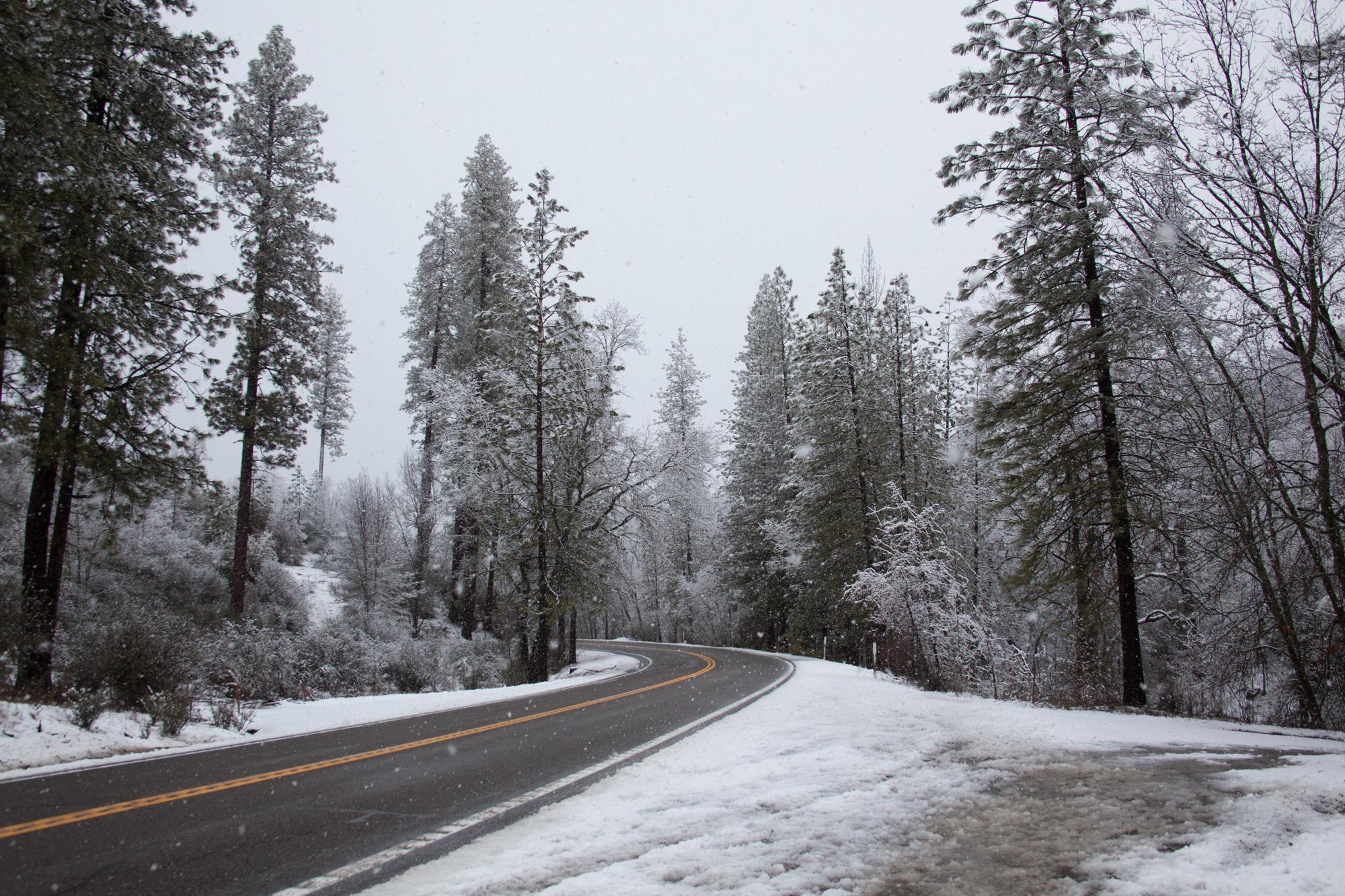 2019-02 Yosemite-12.jpg