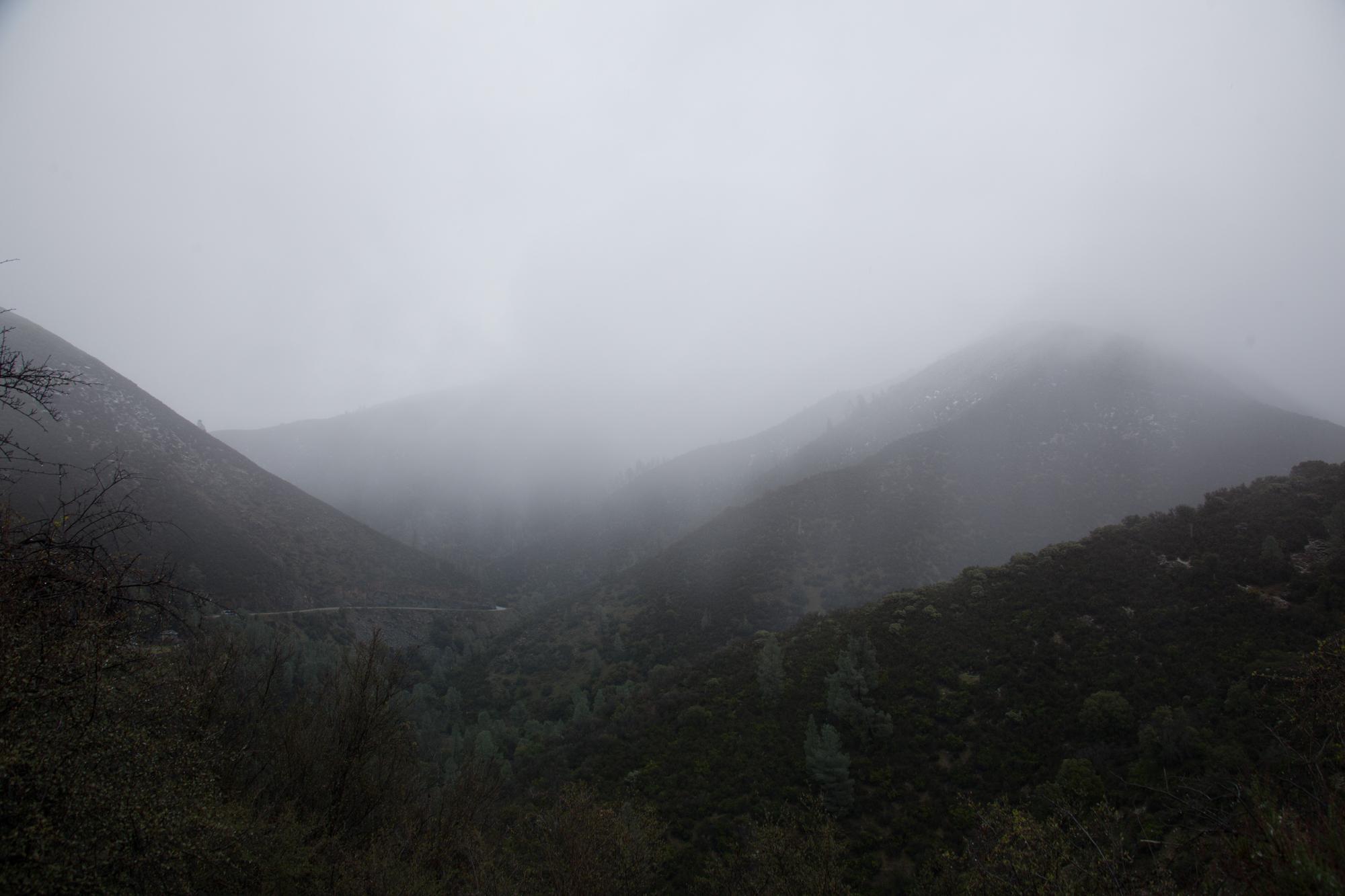 2019-02 Yosemite-14.jpg