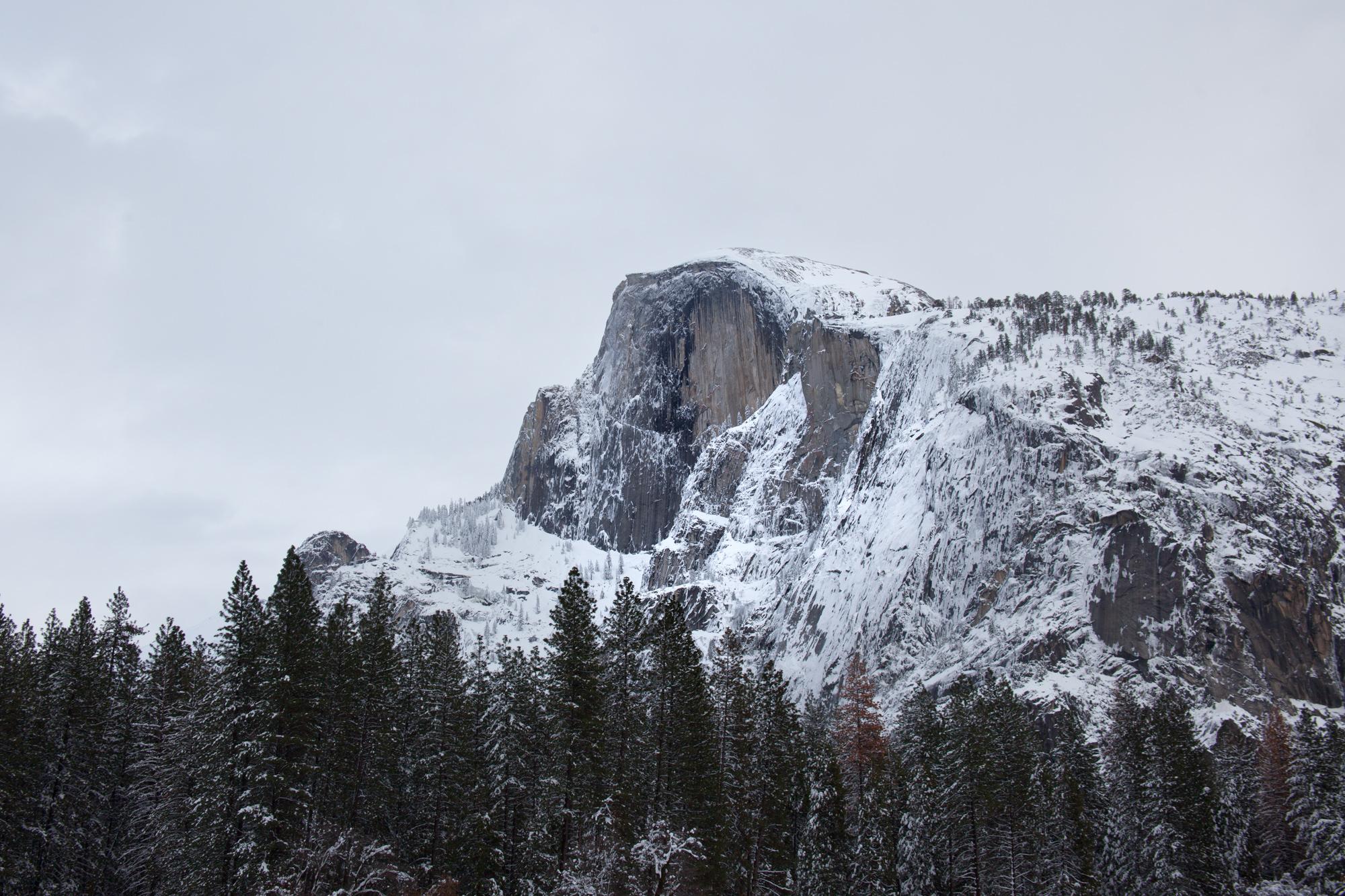 2019-02 Yosemite-15.jpg