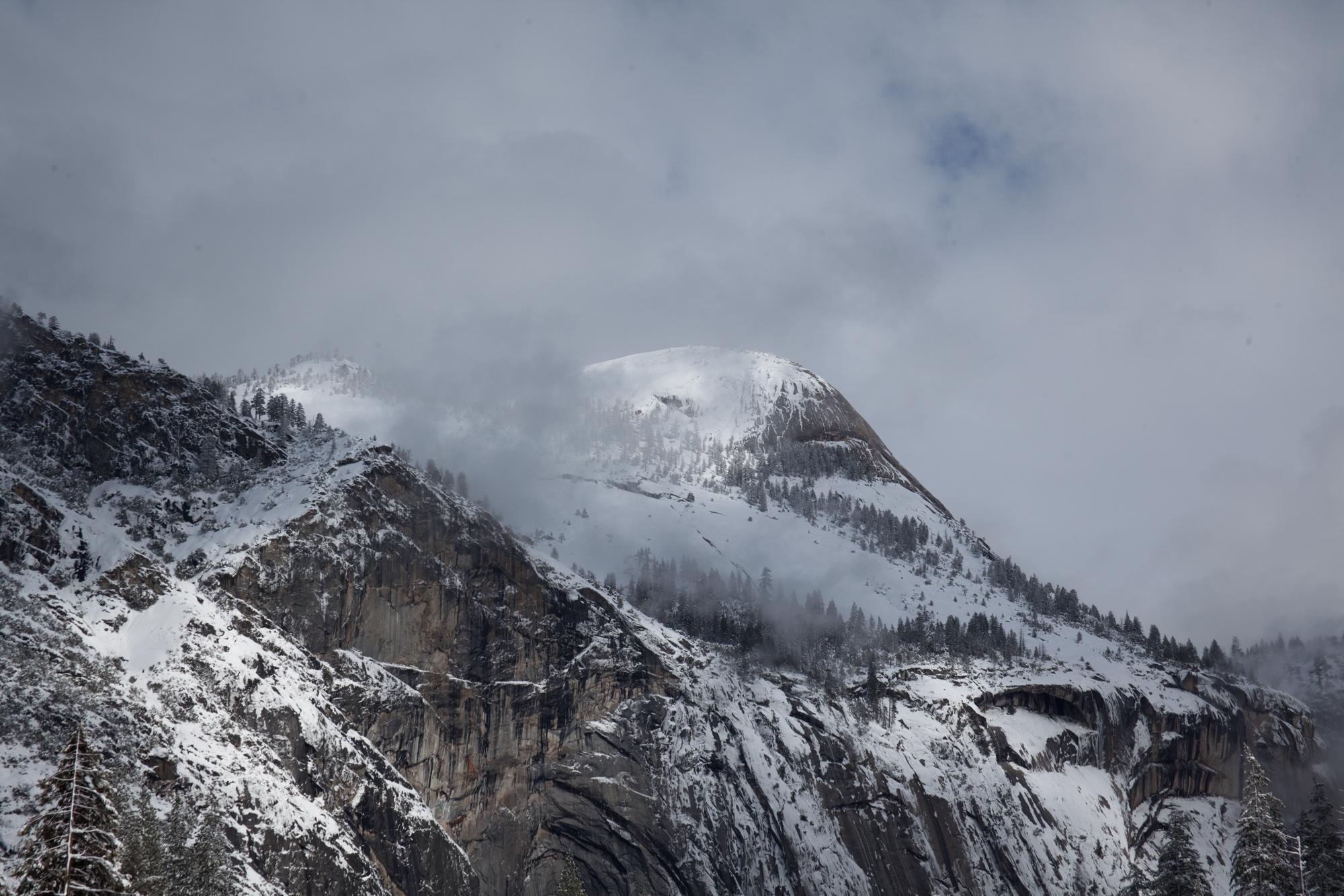 2019-02 Yosemite-22.jpg