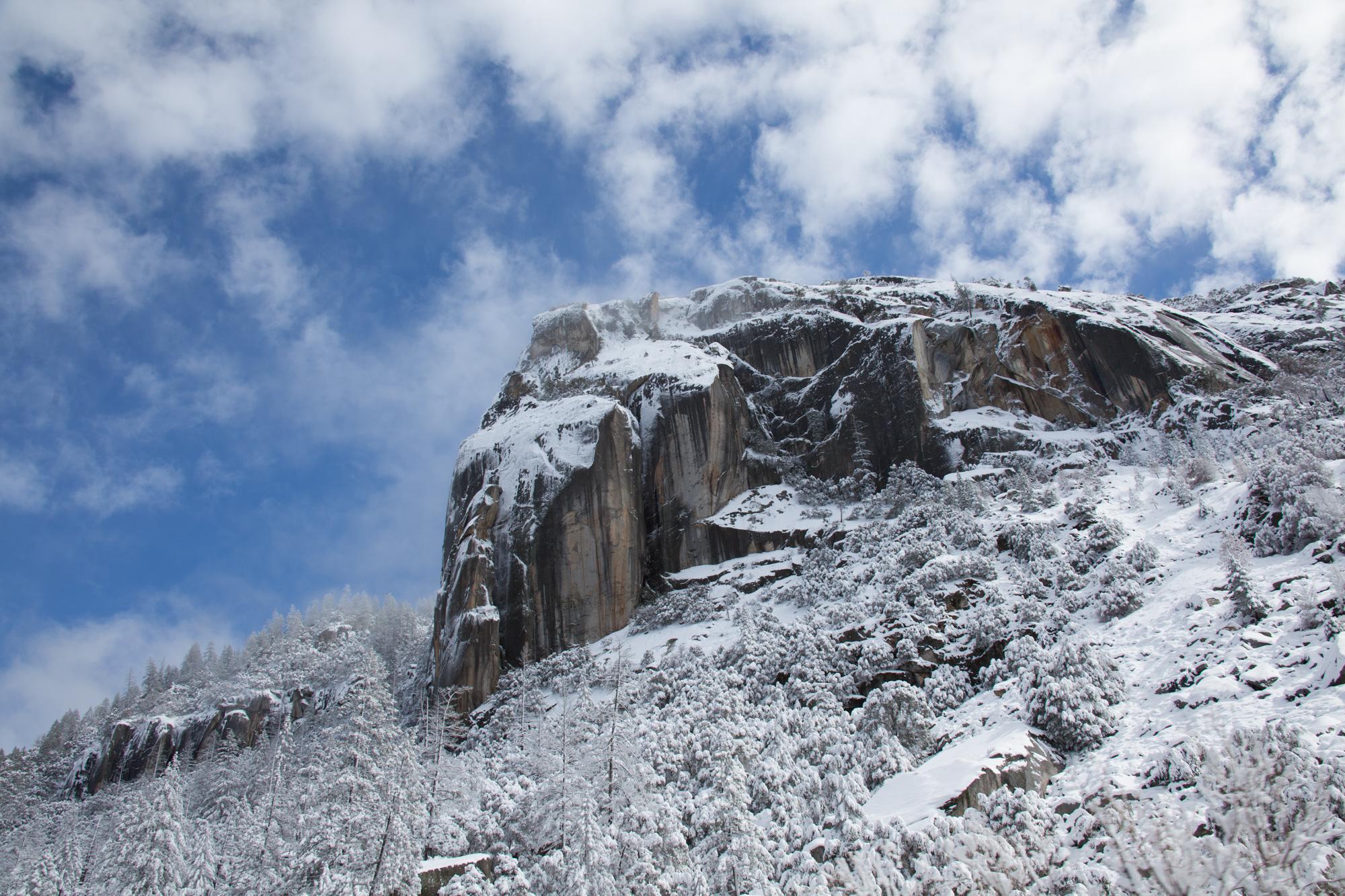 2019-02 Yosemite-25.jpg