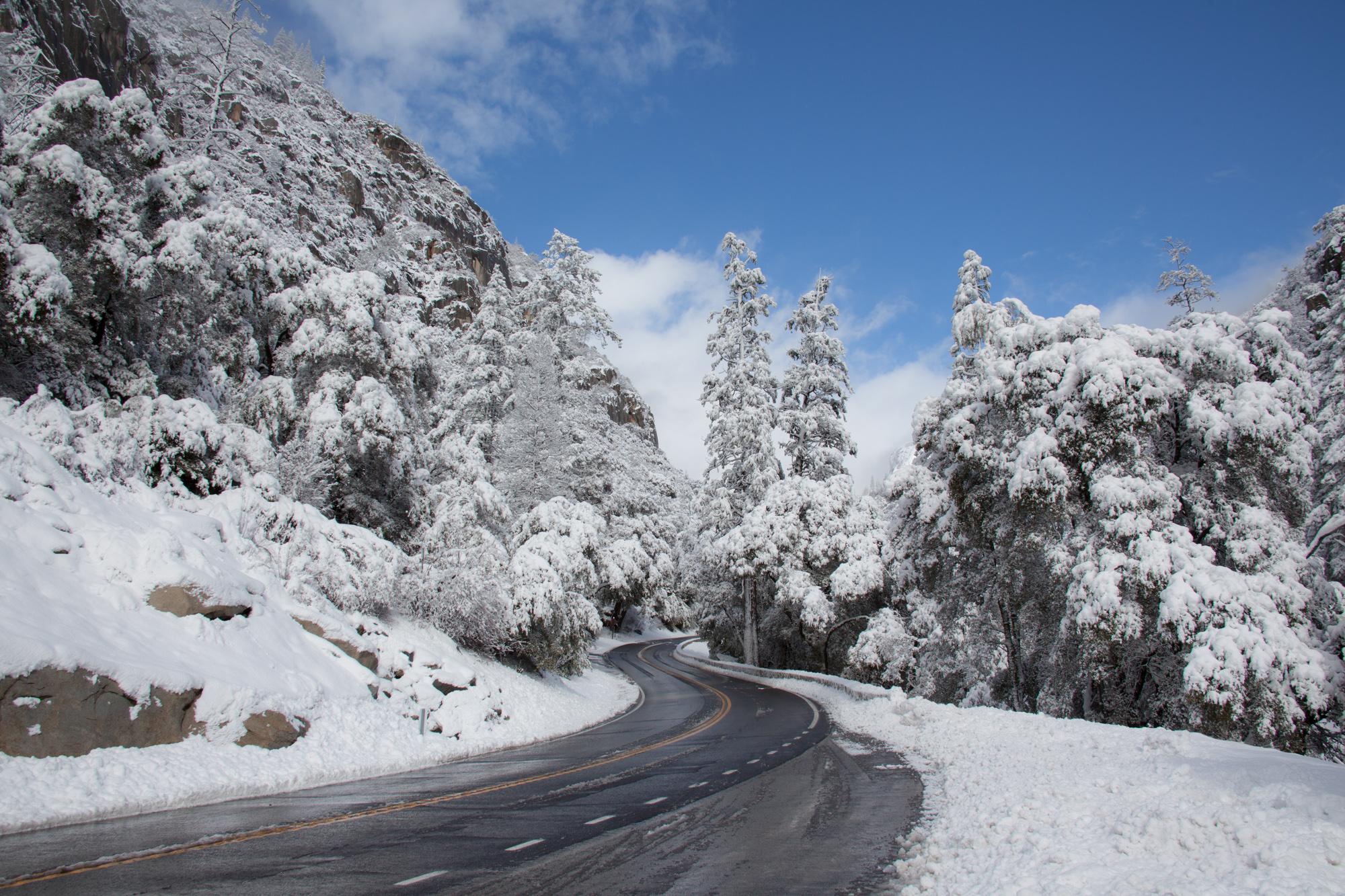 2019-02 Yosemite-29.jpg